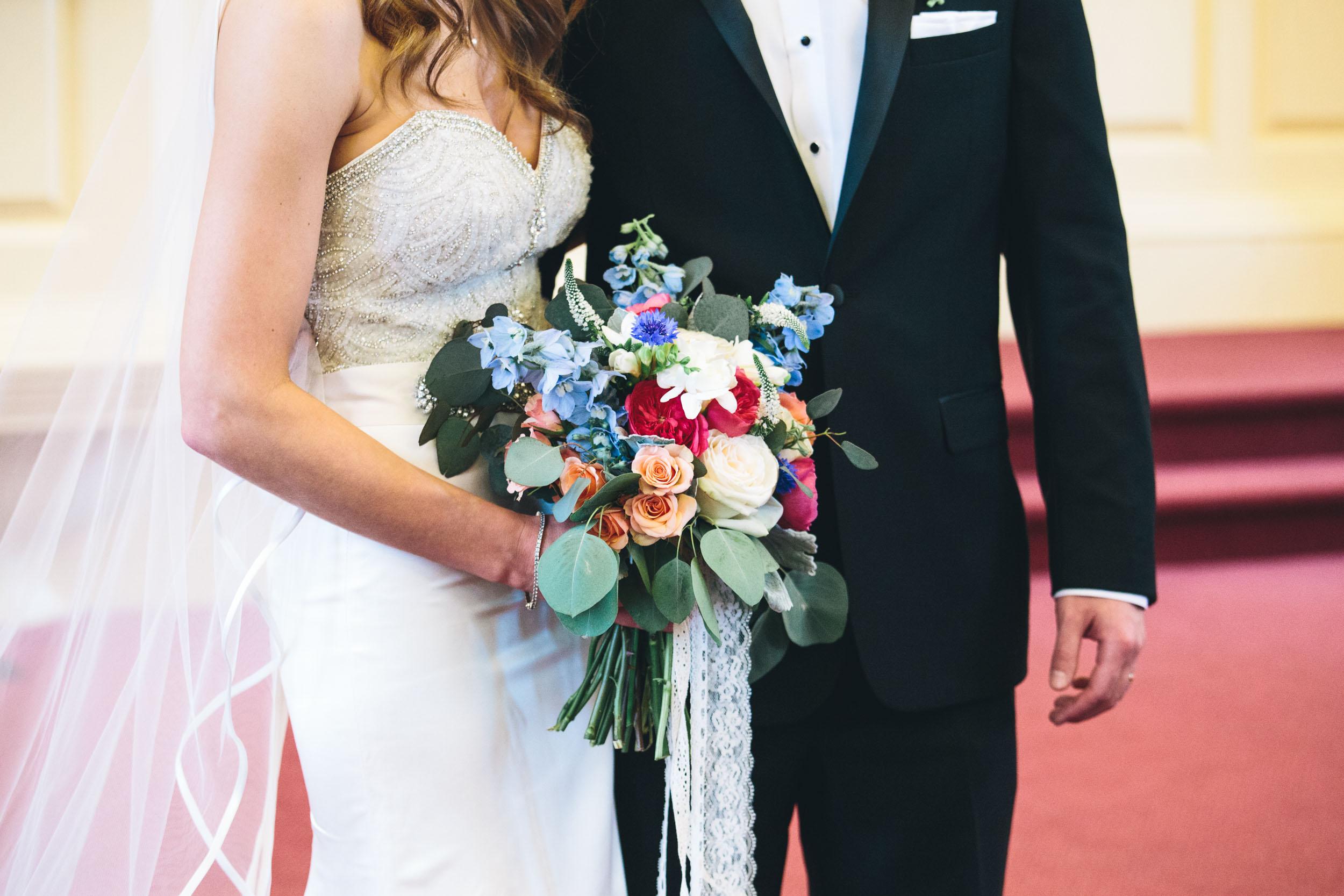 jimmy-rowalt-atlanta-wedding-photography-080.jpg