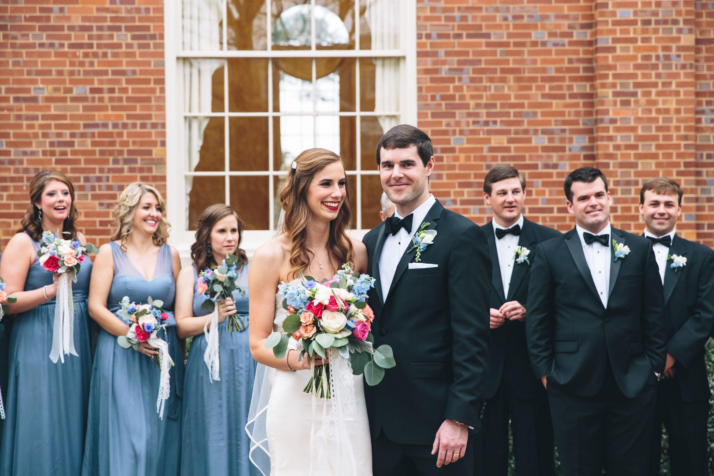 jimmy-rowalt-atlanta-wedding-photography-086.jpg
