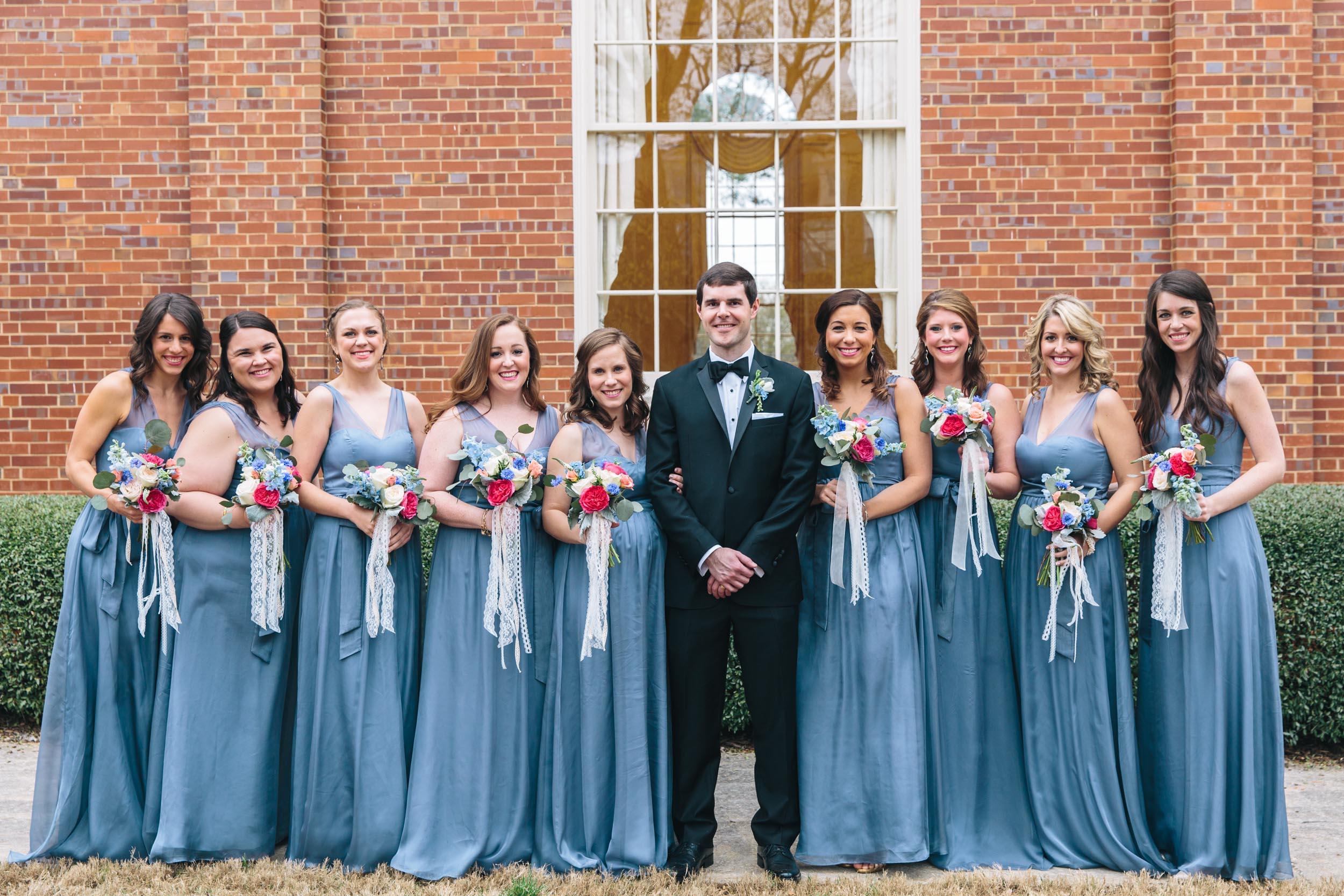 jimmy-rowalt-atlanta-wedding-photography-088.jpg