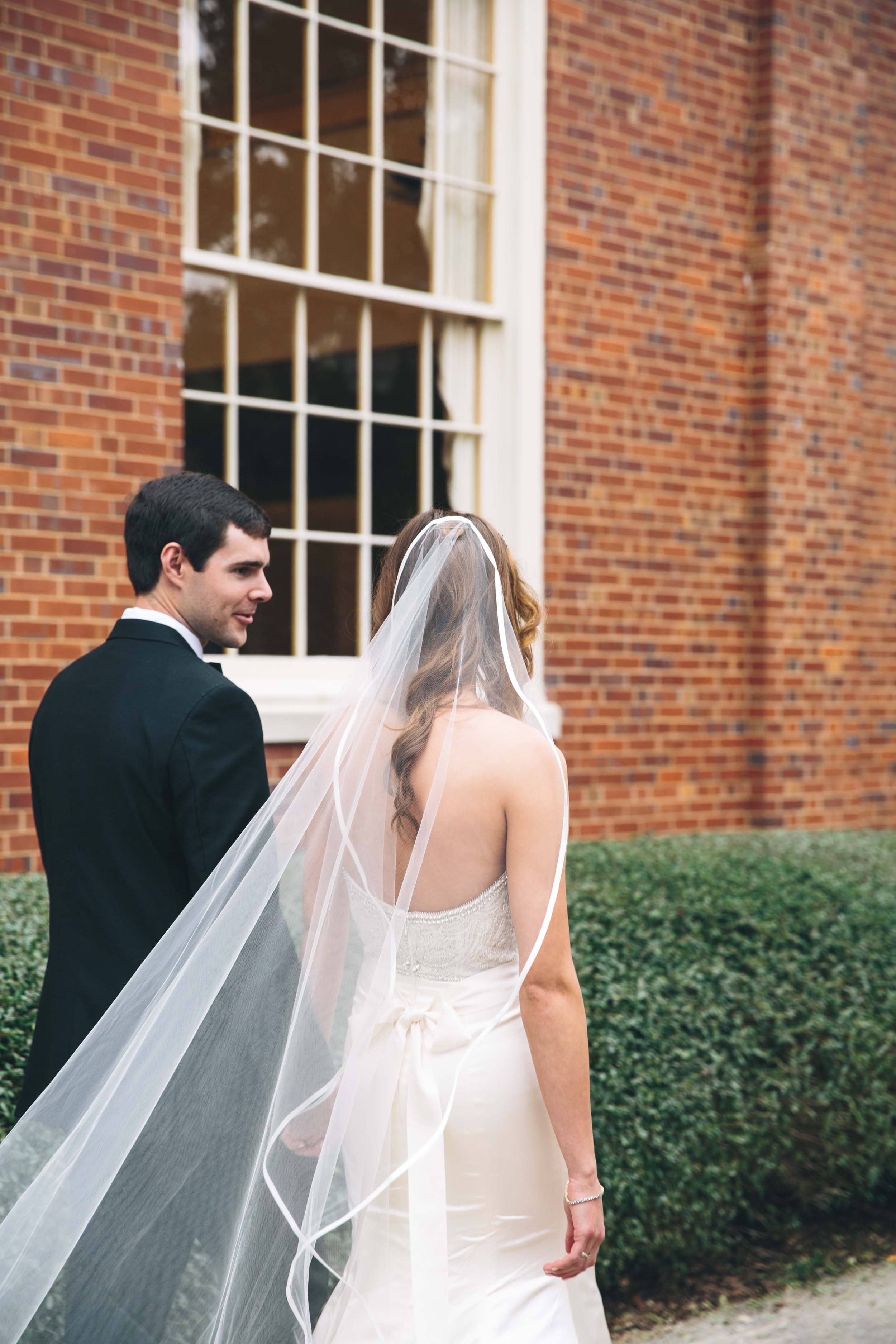 jimmy-rowalt-atlanta-wedding-photography-089.jpg