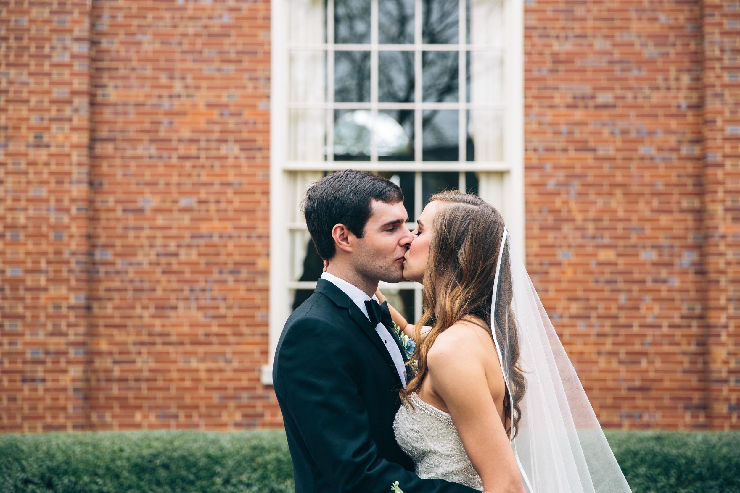 jimmy-rowalt-atlanta-wedding-photography-094.jpg