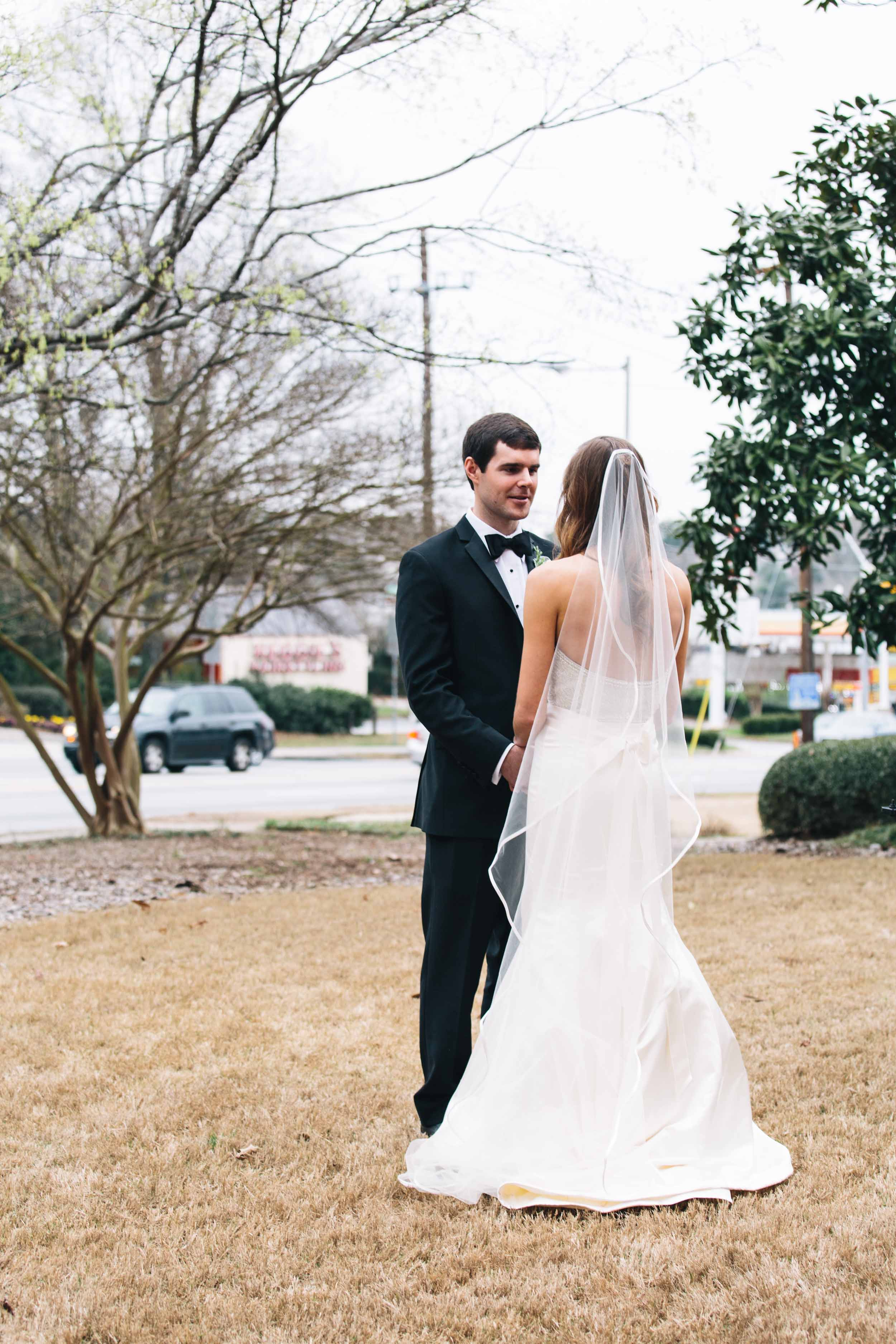 jimmy-rowalt-atlanta-wedding-photography-104.jpg