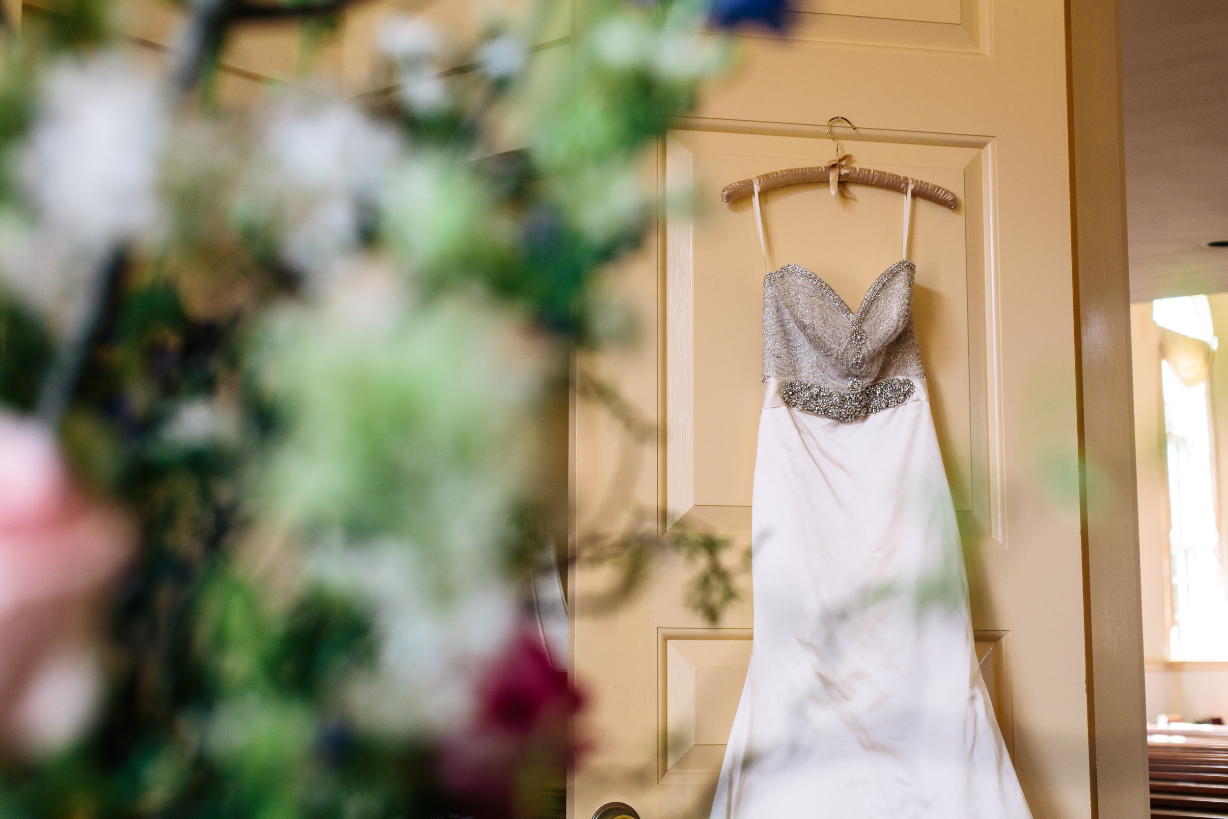 jimmy-rowalt-atlanta-wedding-photography-002.jpg