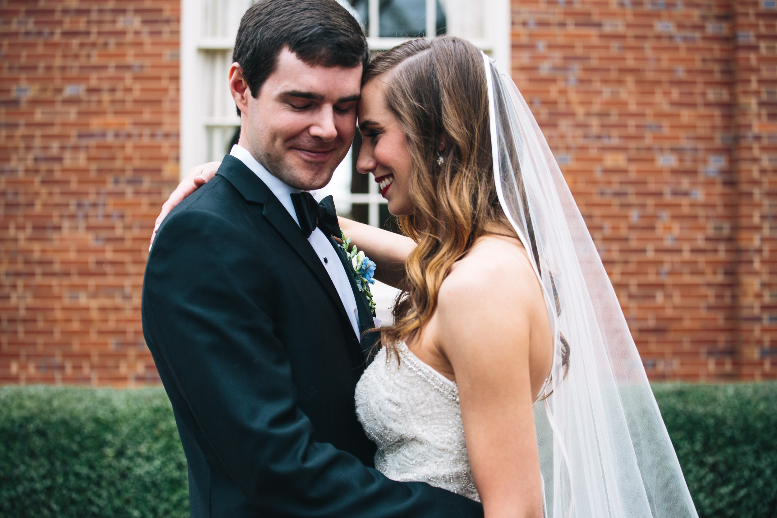jimmy-rowalt-atlanta-wedding-photography-105.jpg