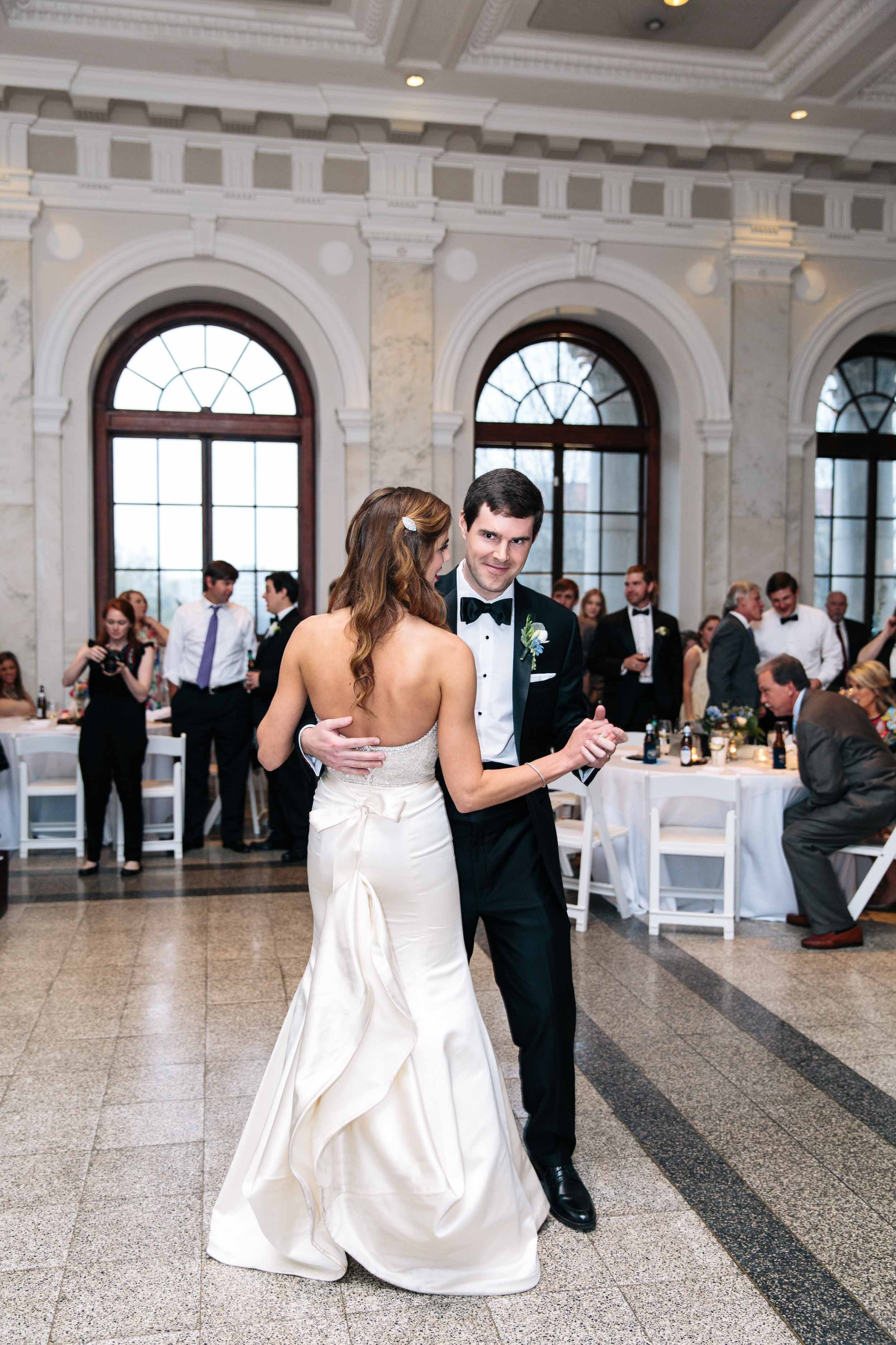 jimmy-rowalt-atlanta-wedding-photography-107.jpg