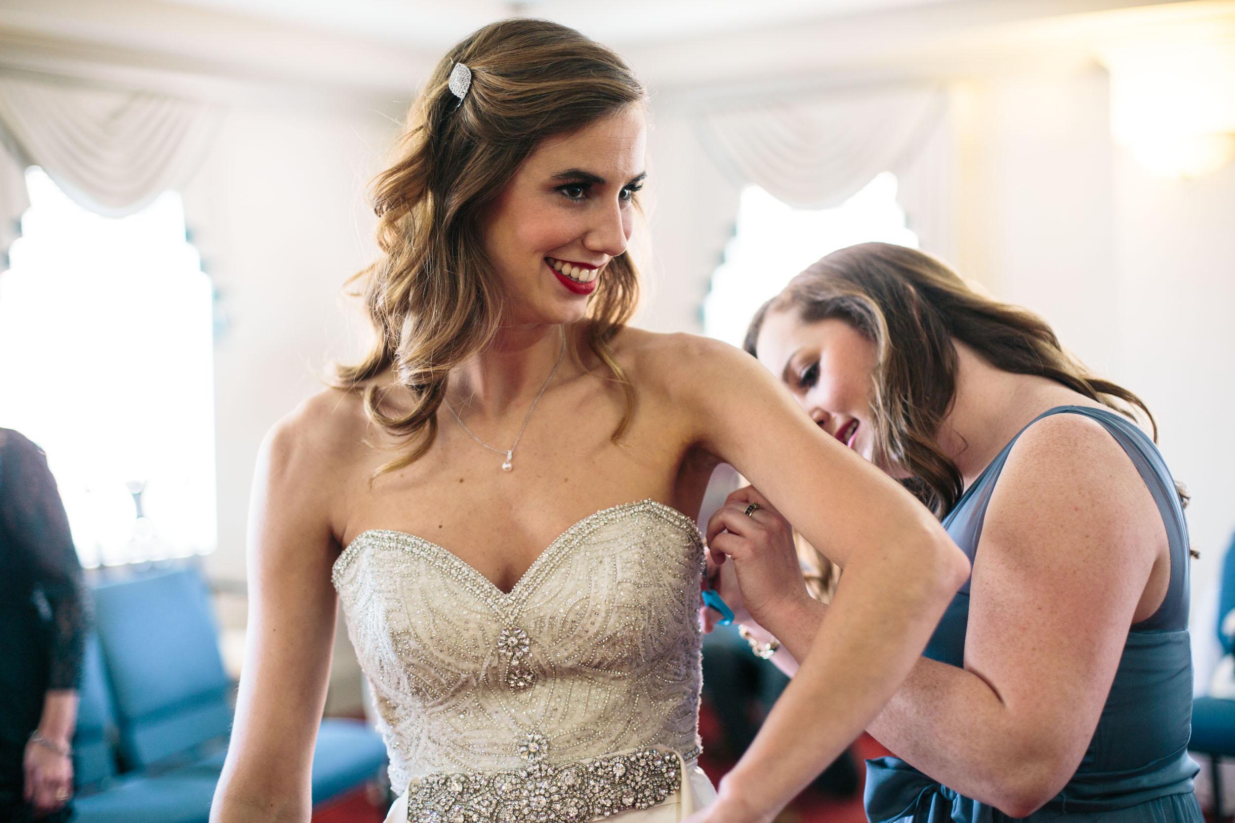 jimmy-rowalt-atlanta-wedding-photography-003.jpg