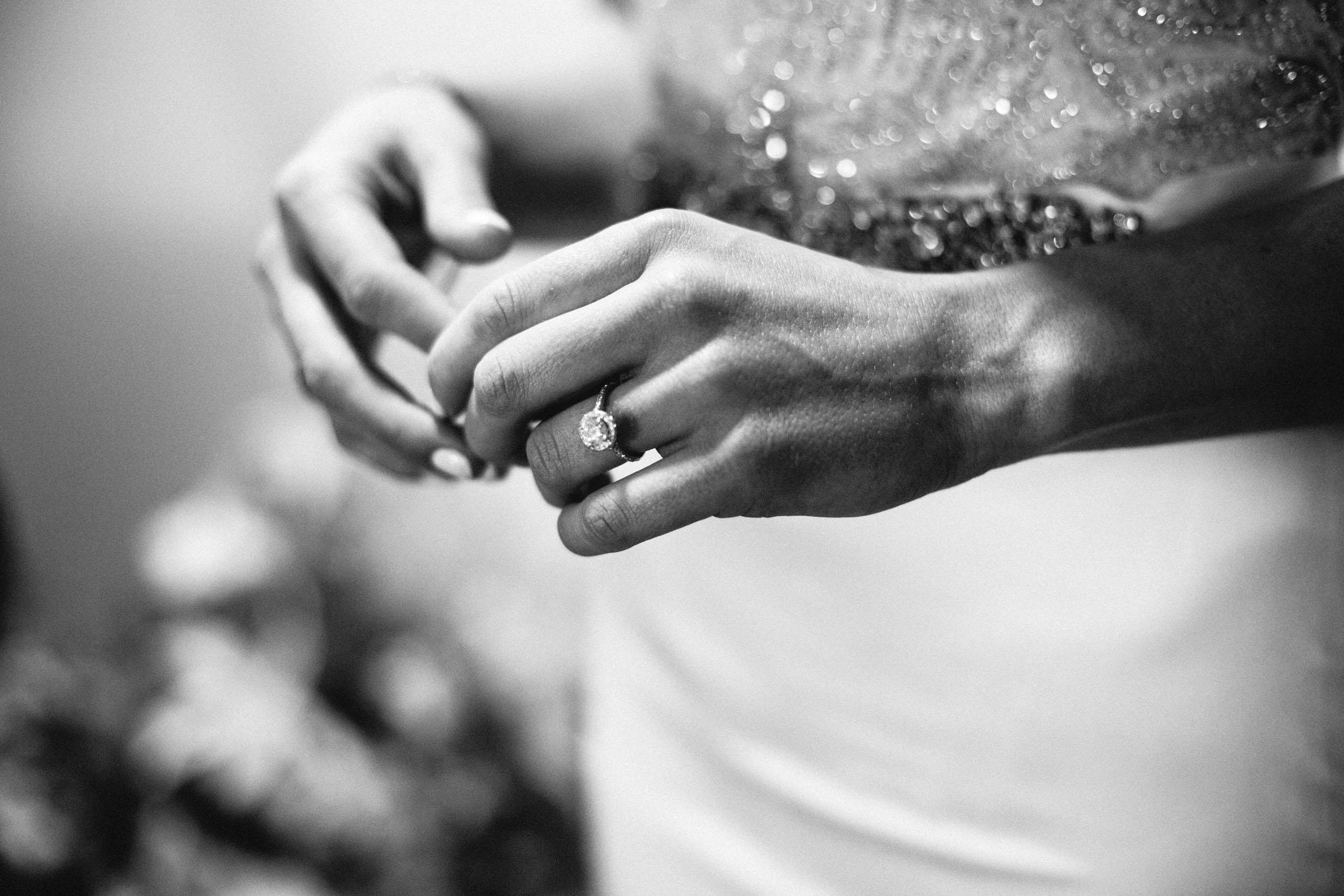 jimmy-rowalt-atlanta-wedding-photography-005.jpg