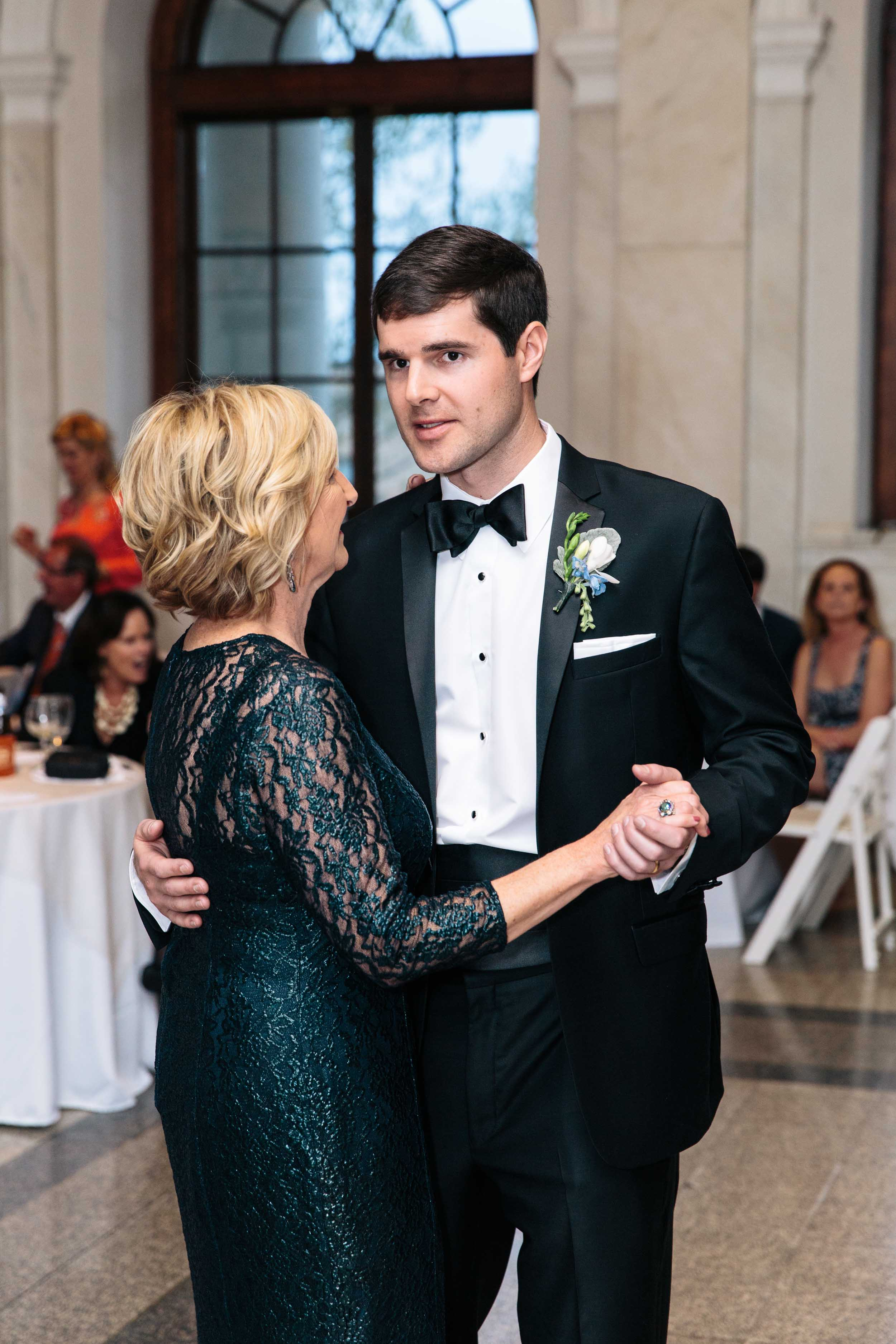 jimmy-rowalt-atlanta-wedding-photography-110.jpg
