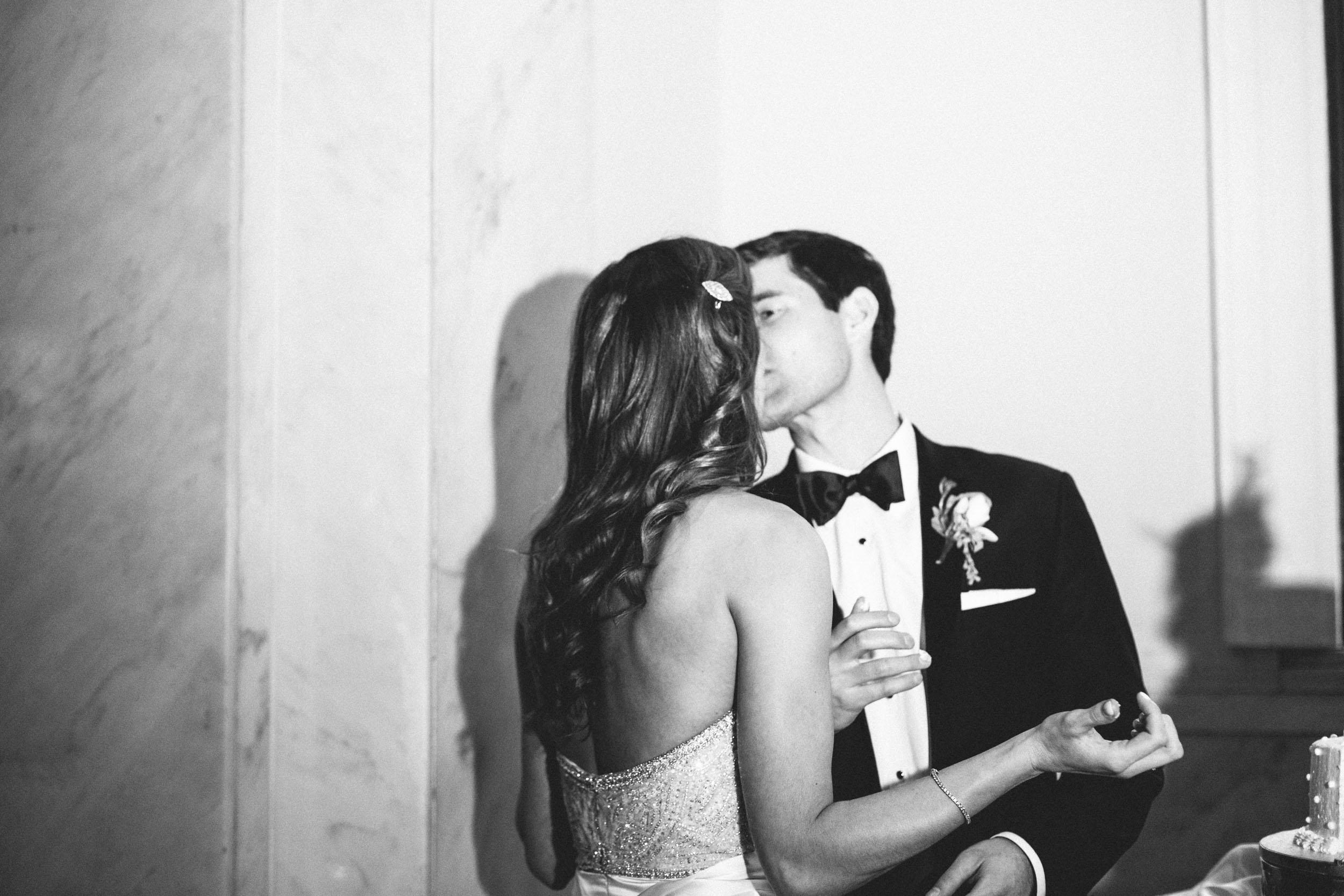 jimmy-rowalt-atlanta-wedding-photography-113.jpg
