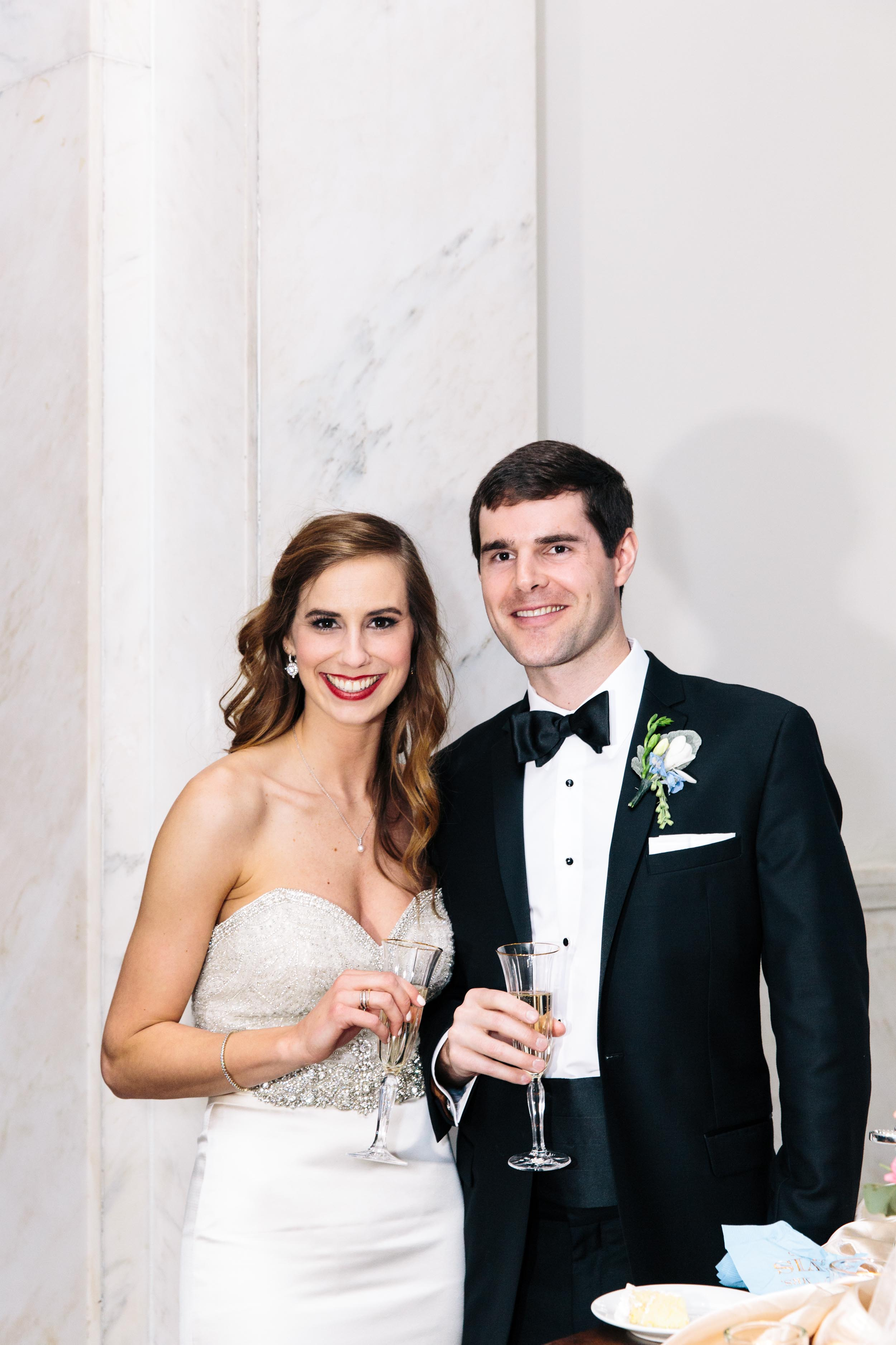 jimmy-rowalt-atlanta-wedding-photography-114.jpg