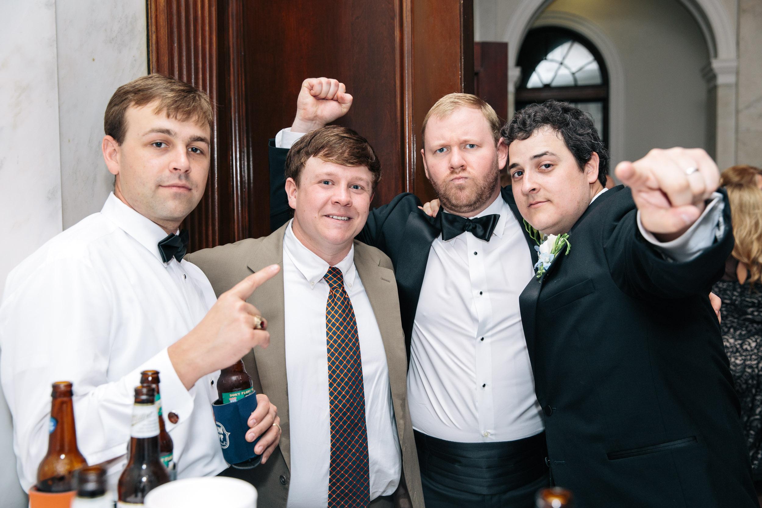 jimmy-rowalt-atlanta-wedding-photography-120.jpg