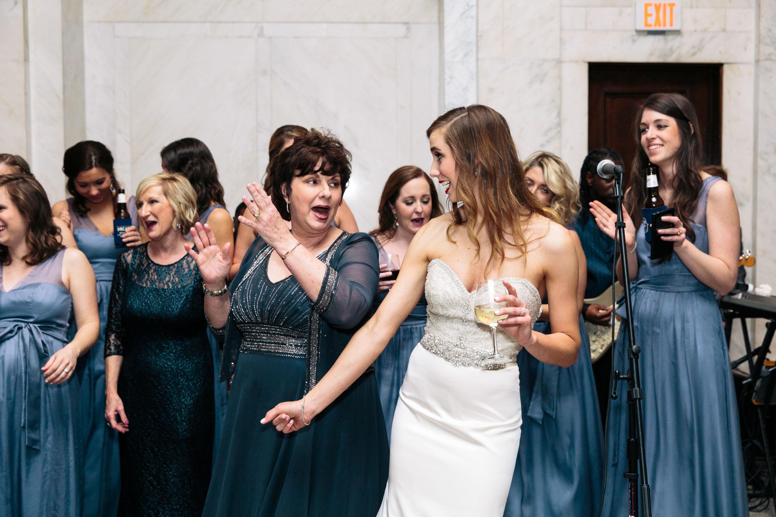 jimmy-rowalt-atlanta-wedding-photography-121.jpg