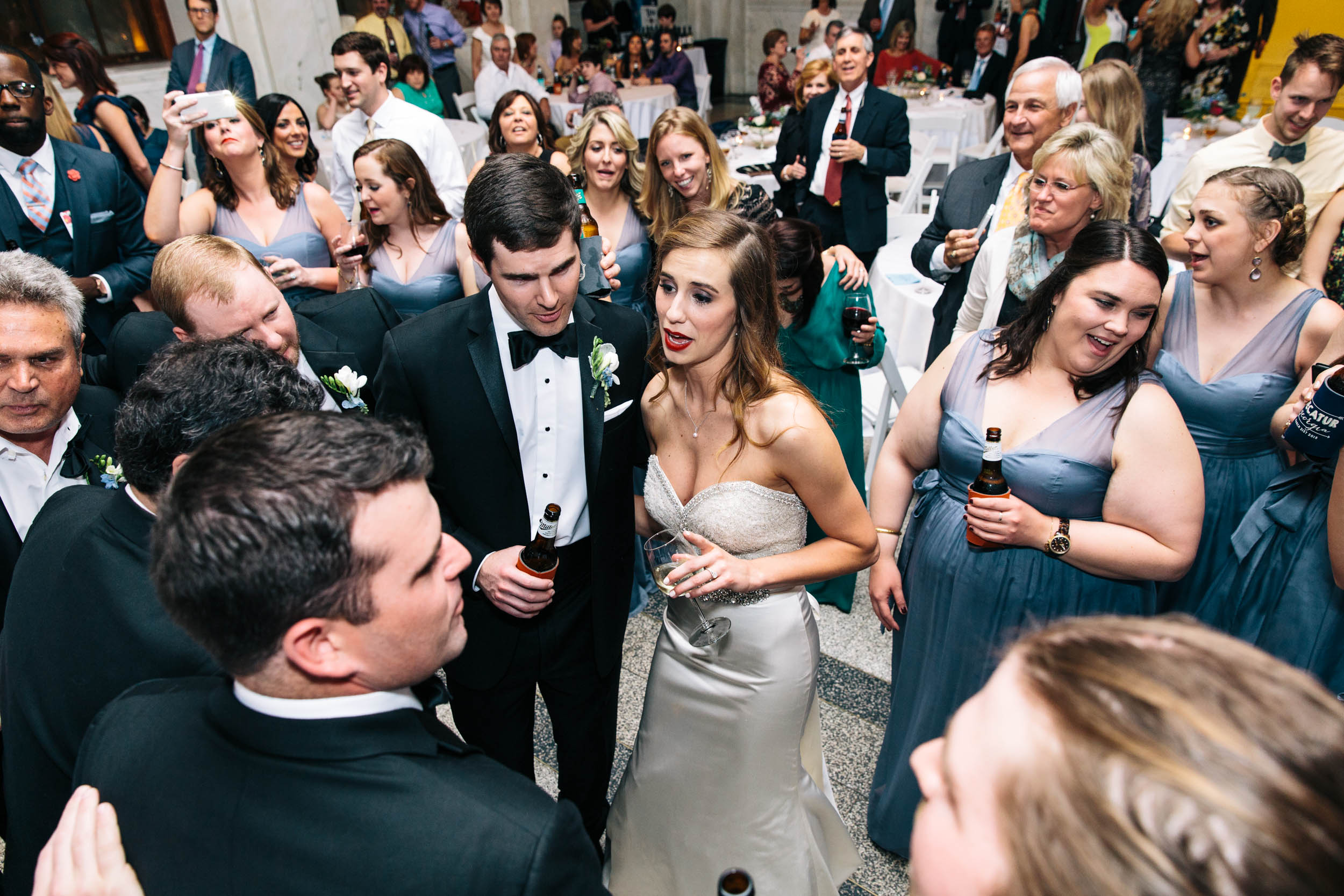 jimmy-rowalt-atlanta-wedding-photography-125.jpg
