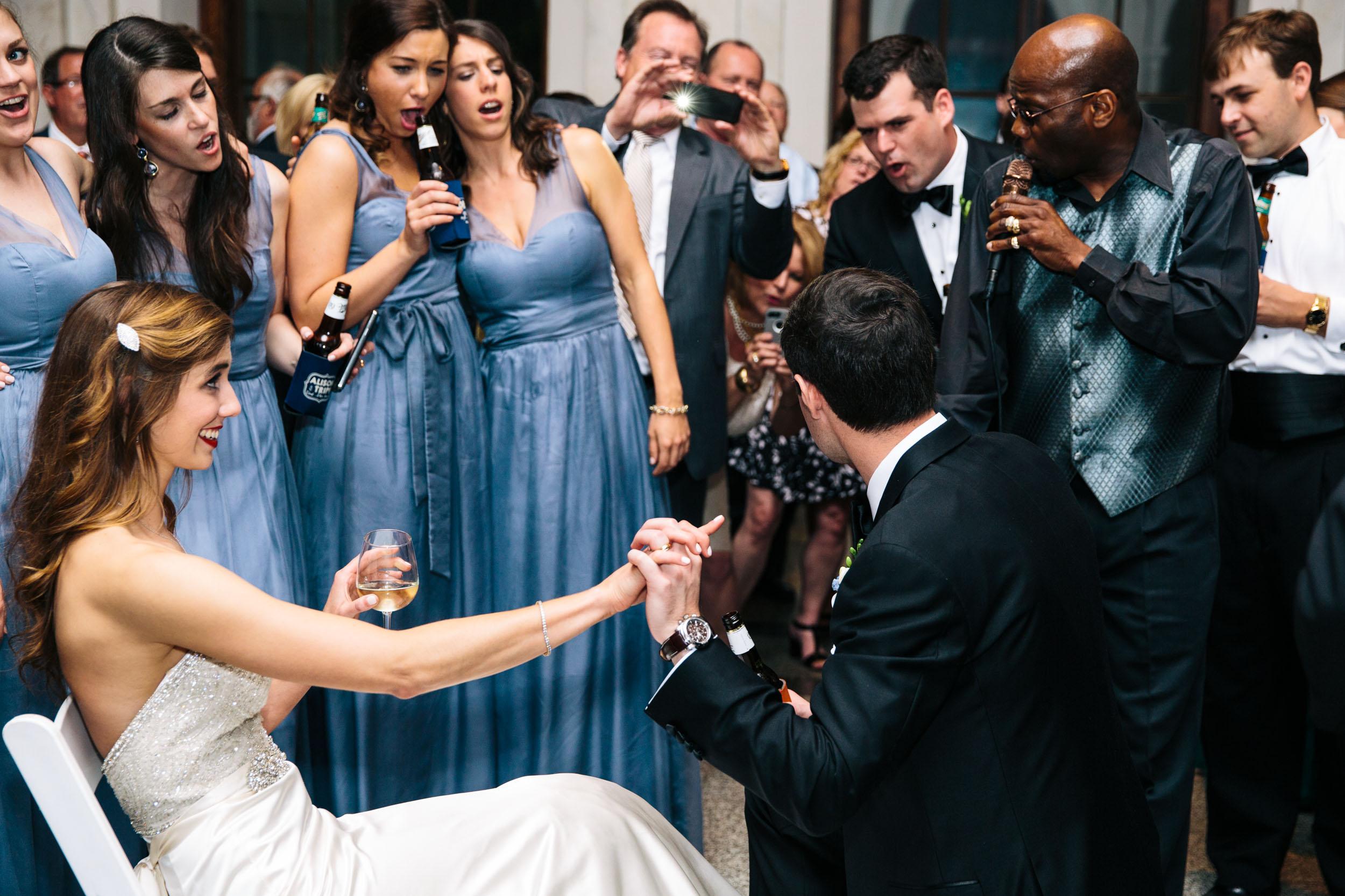 jimmy-rowalt-atlanta-wedding-photography-124.jpg