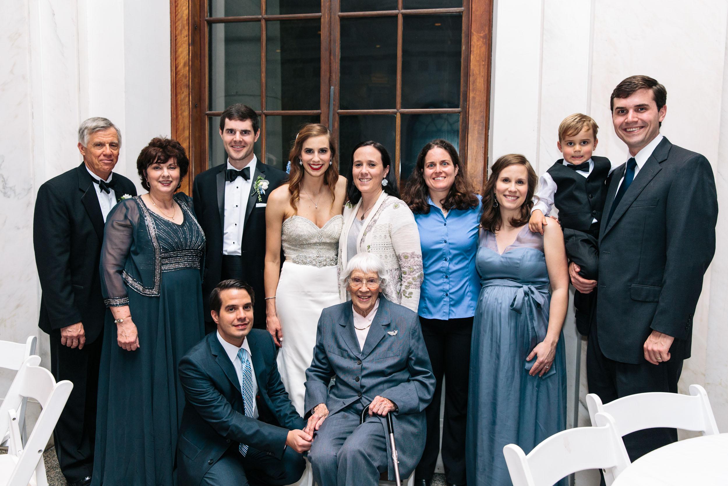 jimmy-rowalt-atlanta-wedding-photography-132.jpg