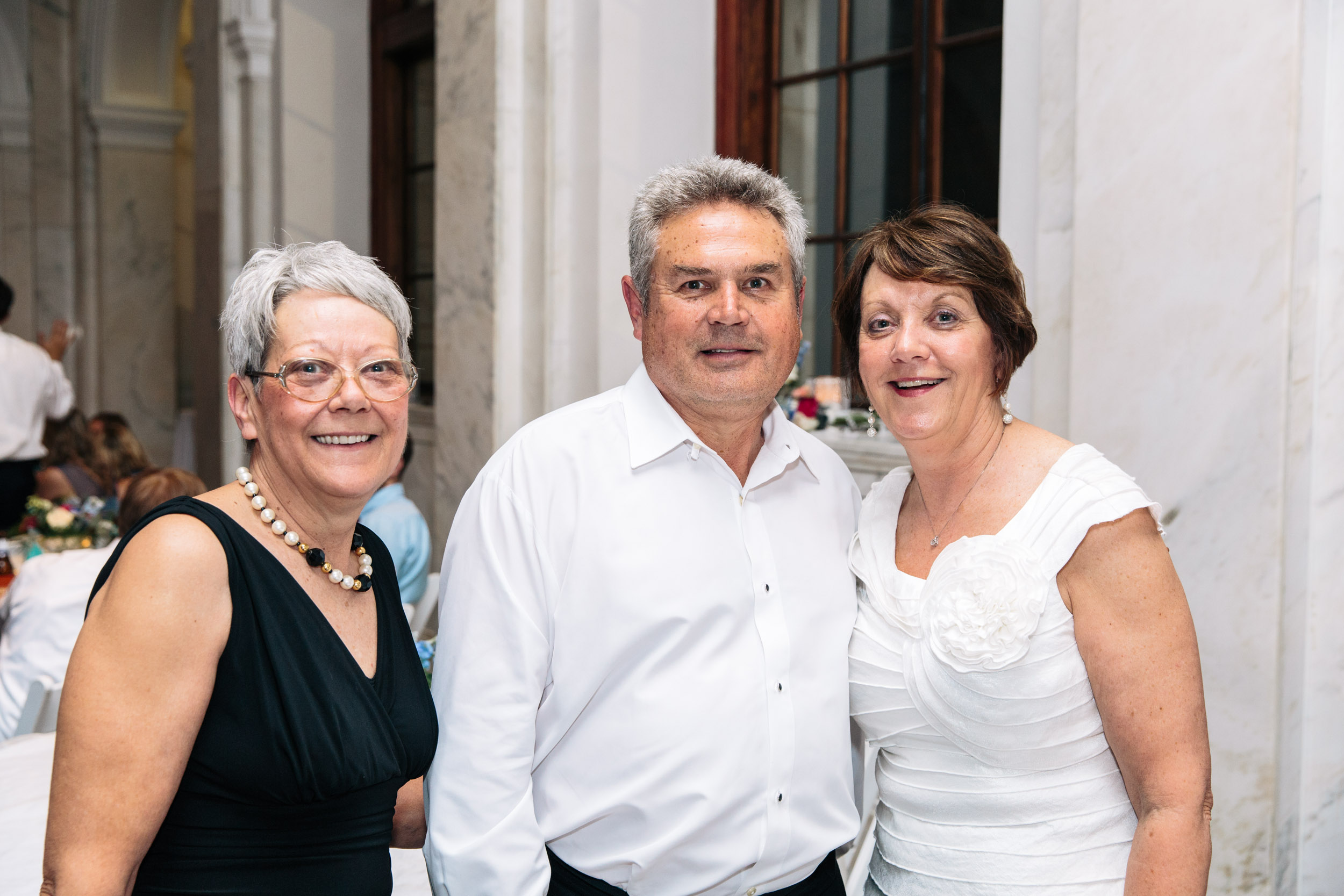 jimmy-rowalt-atlanta-wedding-photography-137.jpg