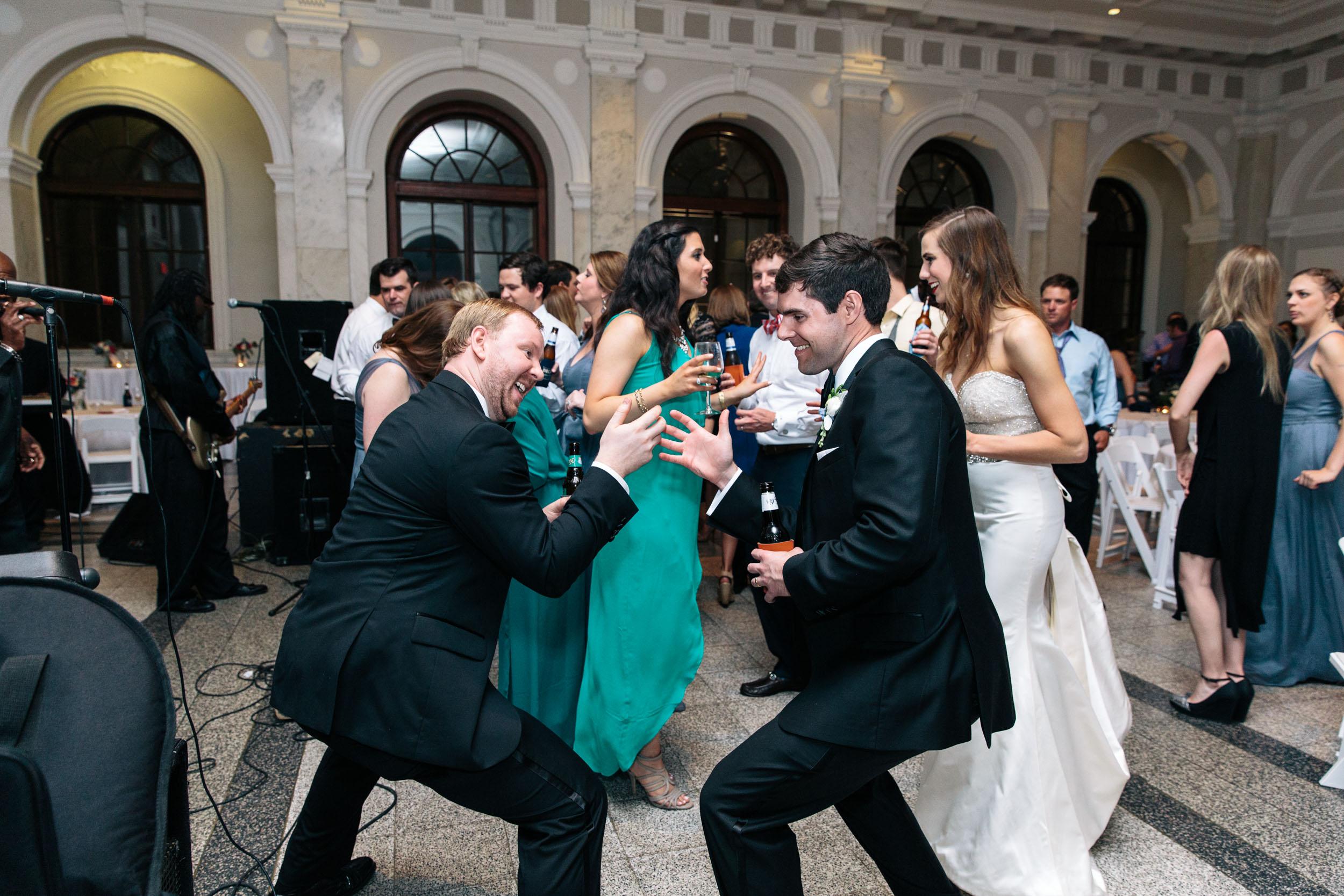 jimmy-rowalt-atlanta-wedding-photography-139.jpg