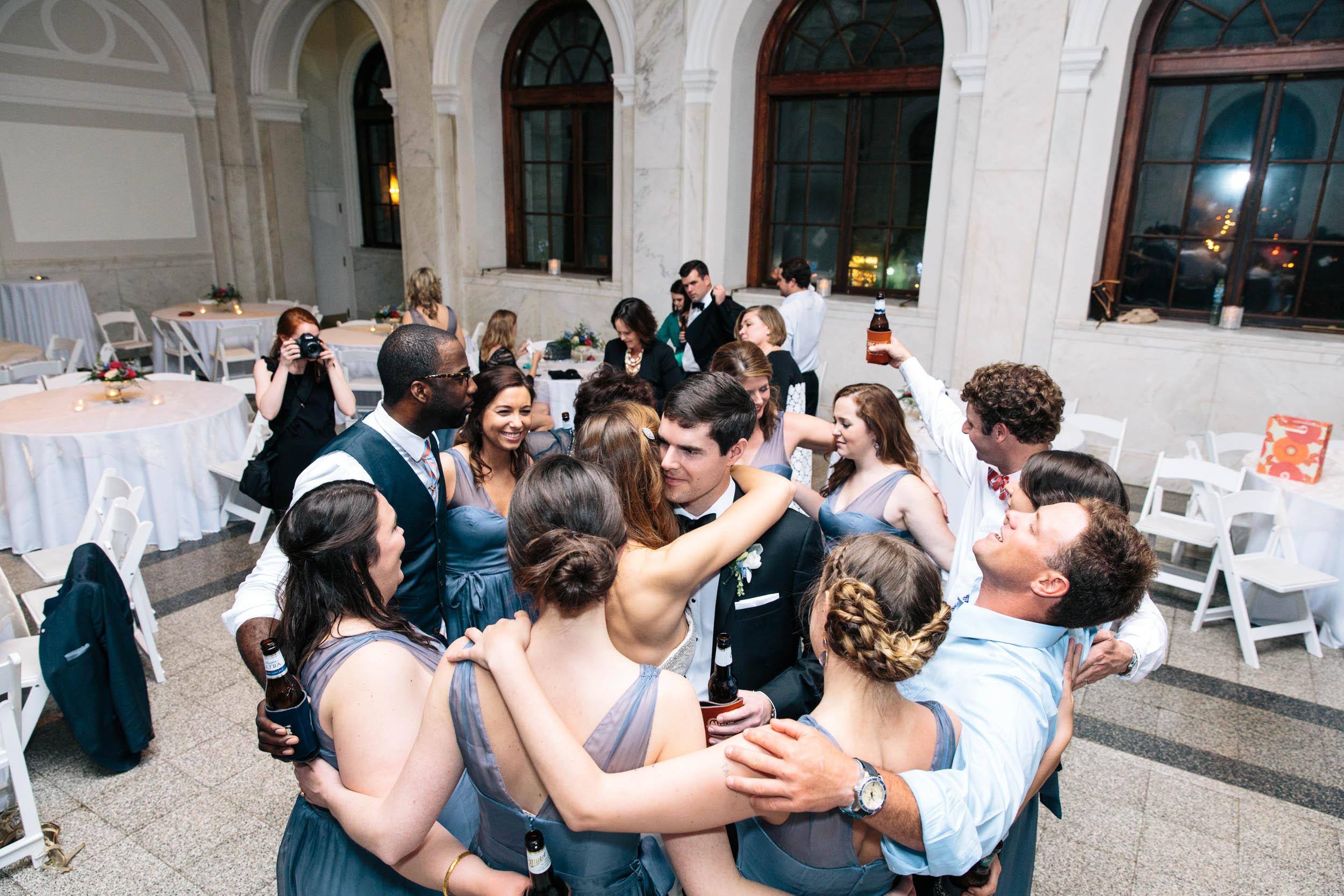 jimmy-rowalt-atlanta-wedding-photography-140.jpg