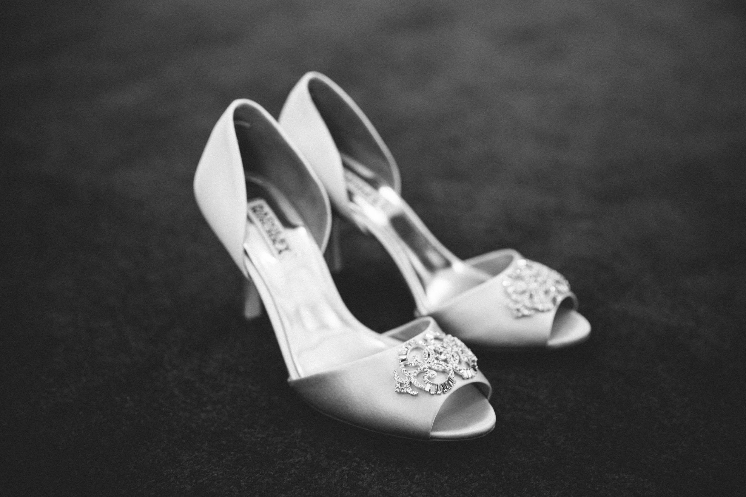 jimmy-rowalt-atlanta-wedding-photography-015.jpg