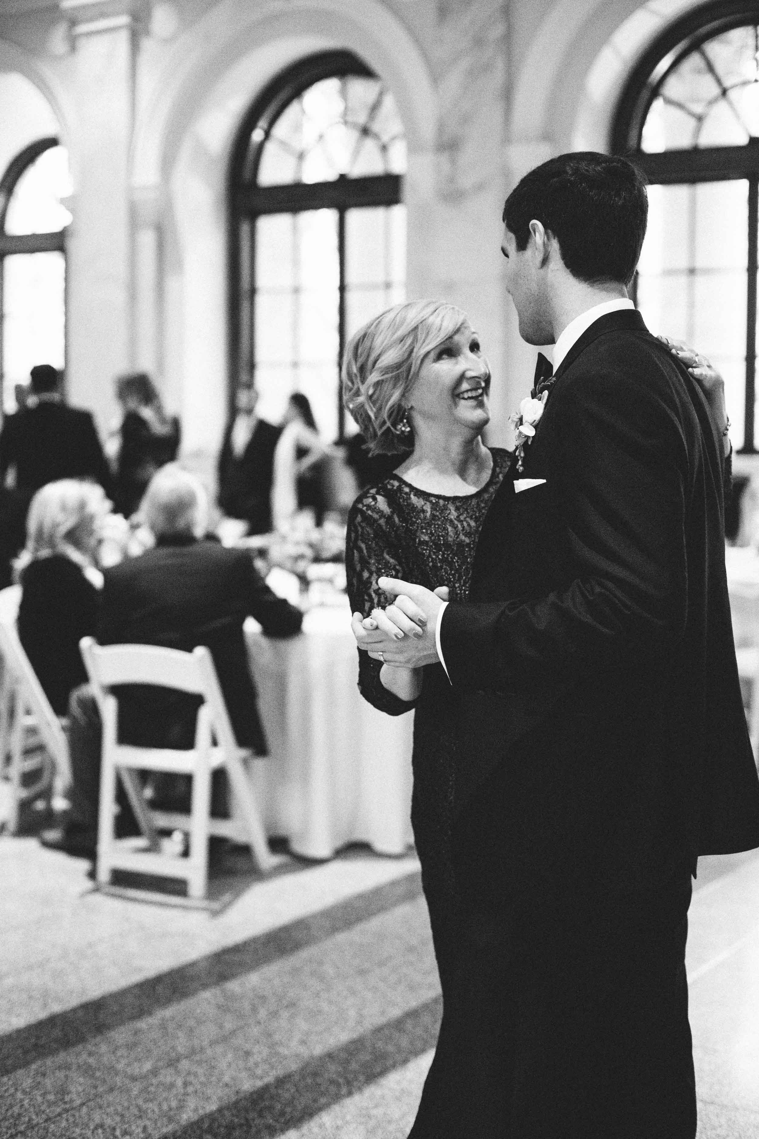 jimmy-rowalt-atlanta-wedding-photography-143.jpg