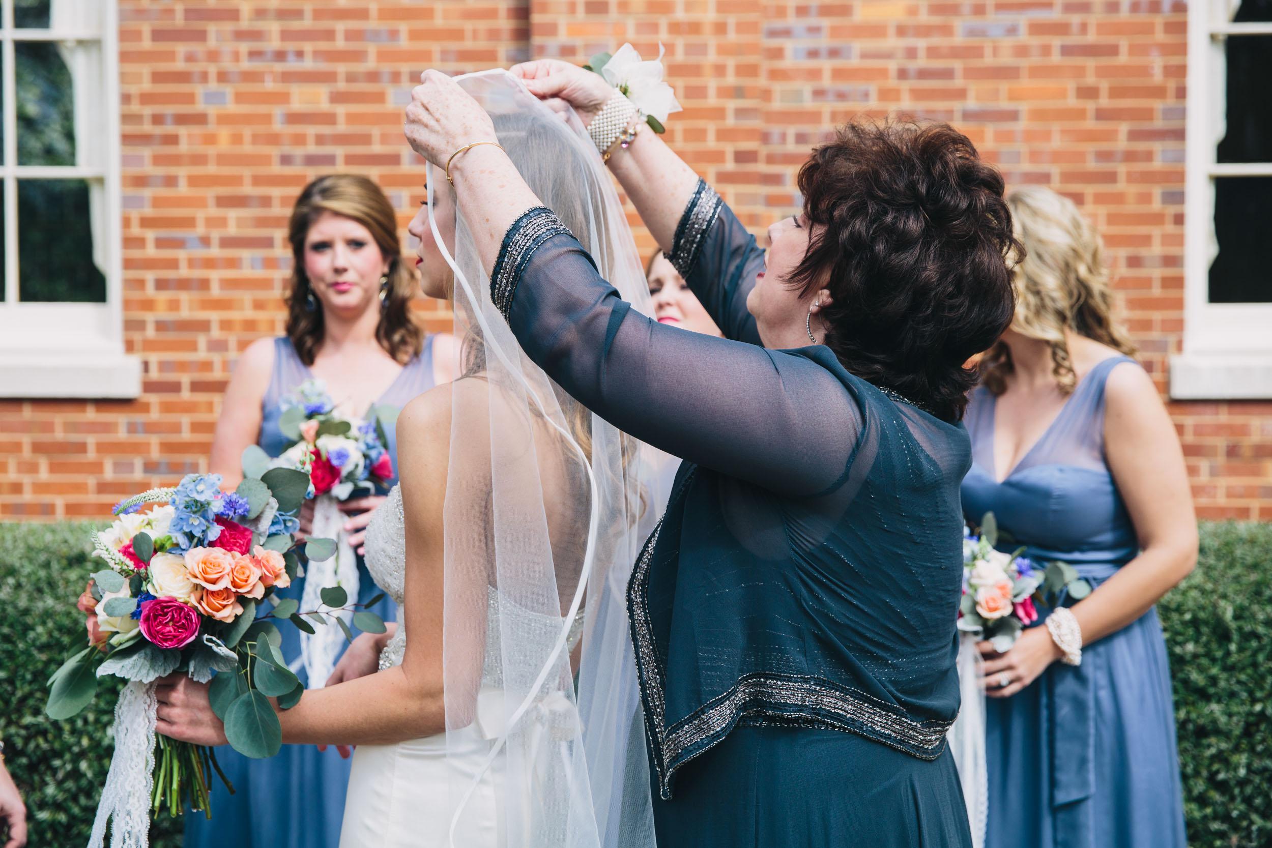 jimmy-rowalt-atlanta-wedding-photography-018.jpg