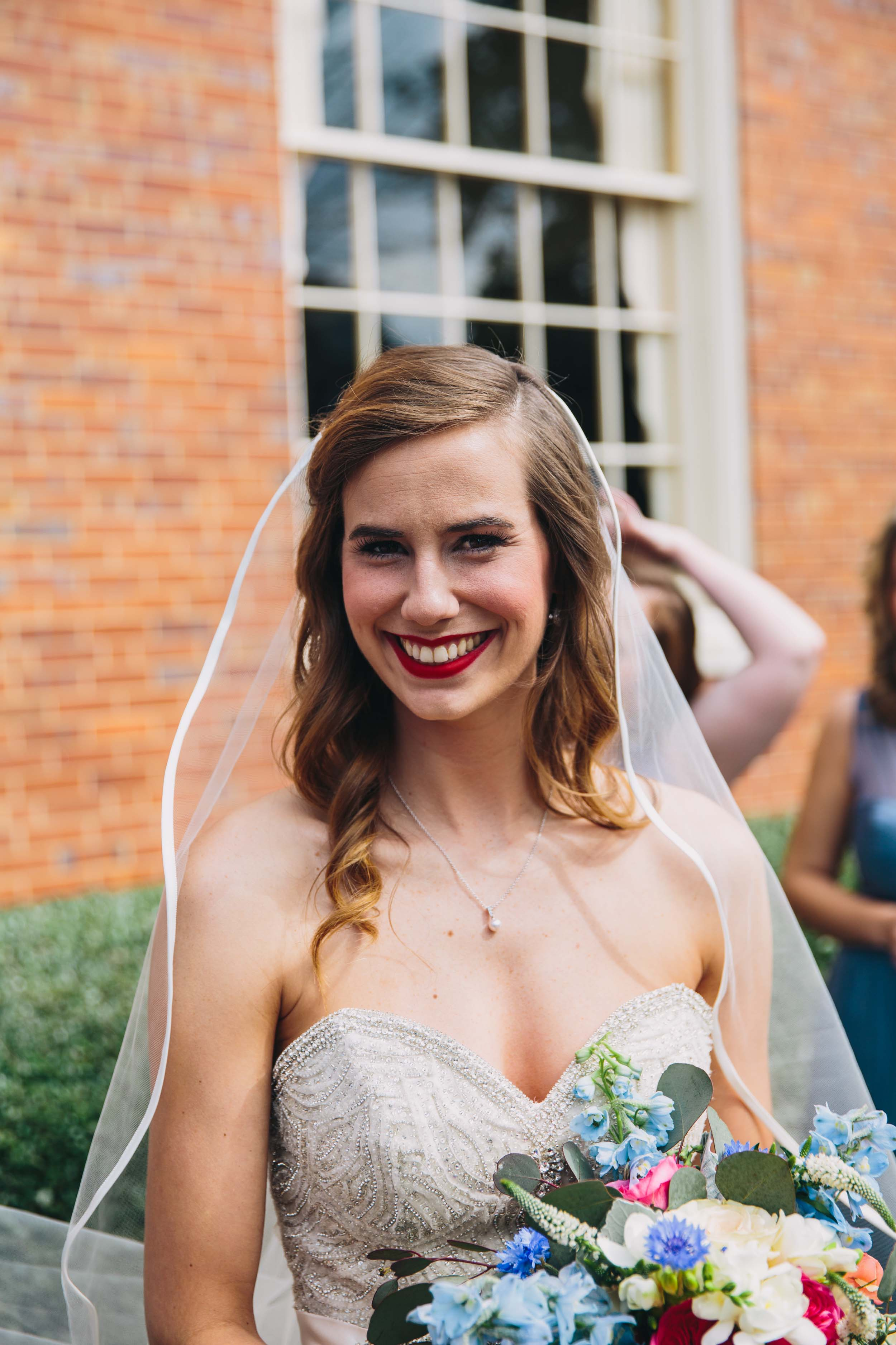 jimmy-rowalt-atlanta-wedding-photography-021.jpg