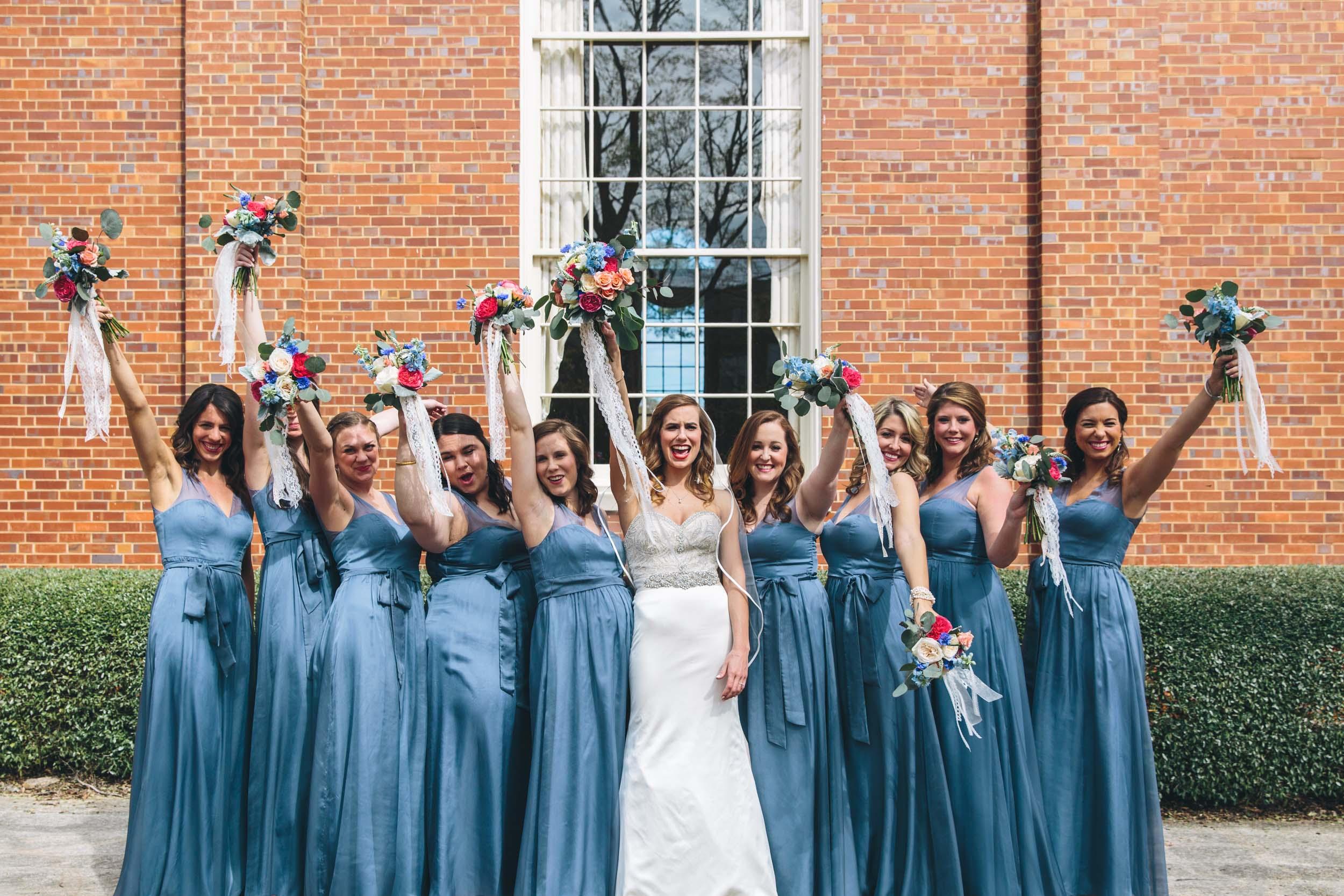 jimmy-rowalt-atlanta-wedding-photography-023.jpg