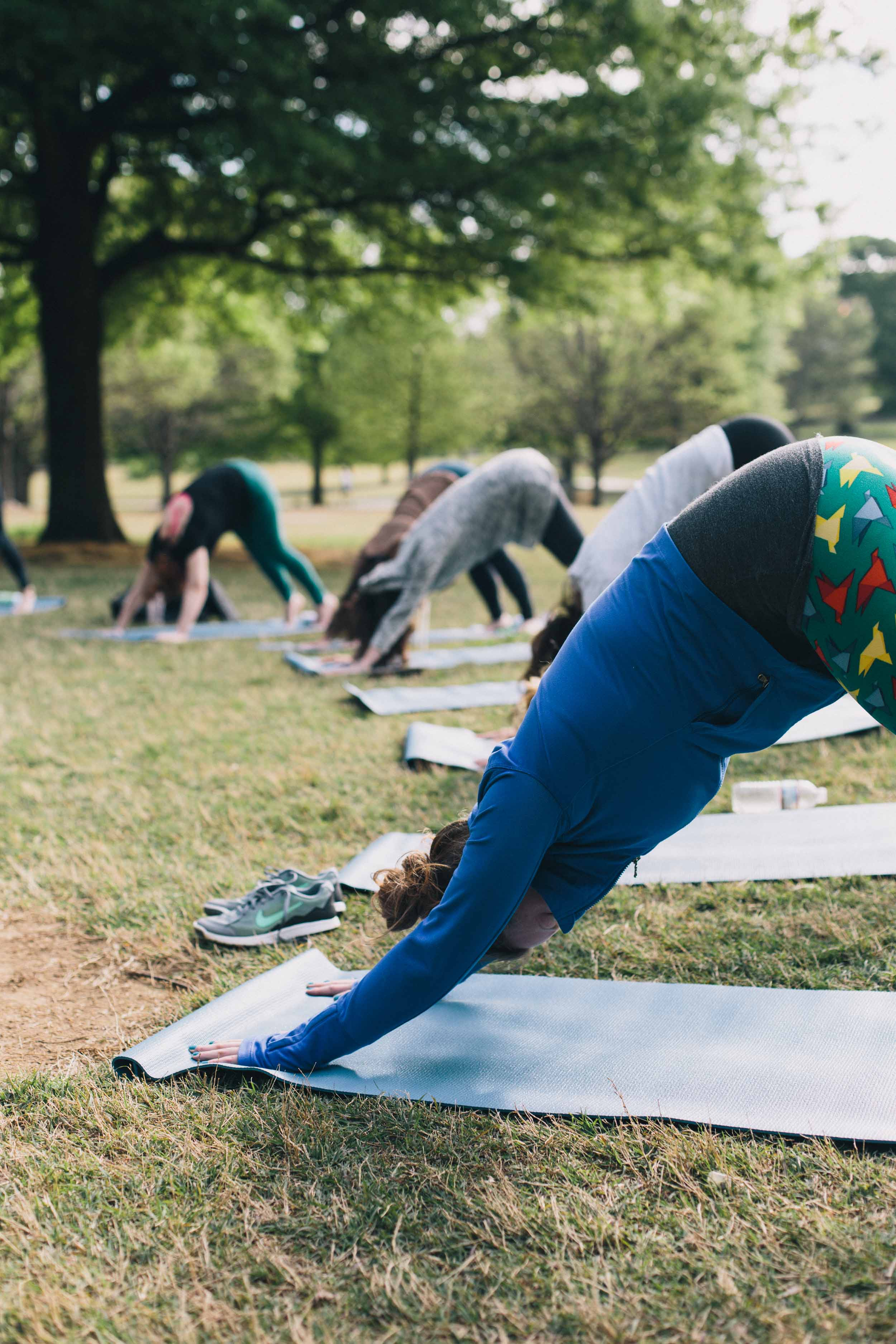 jimmy-rowalt-atlanta-event-photography-yoga-011.jpg