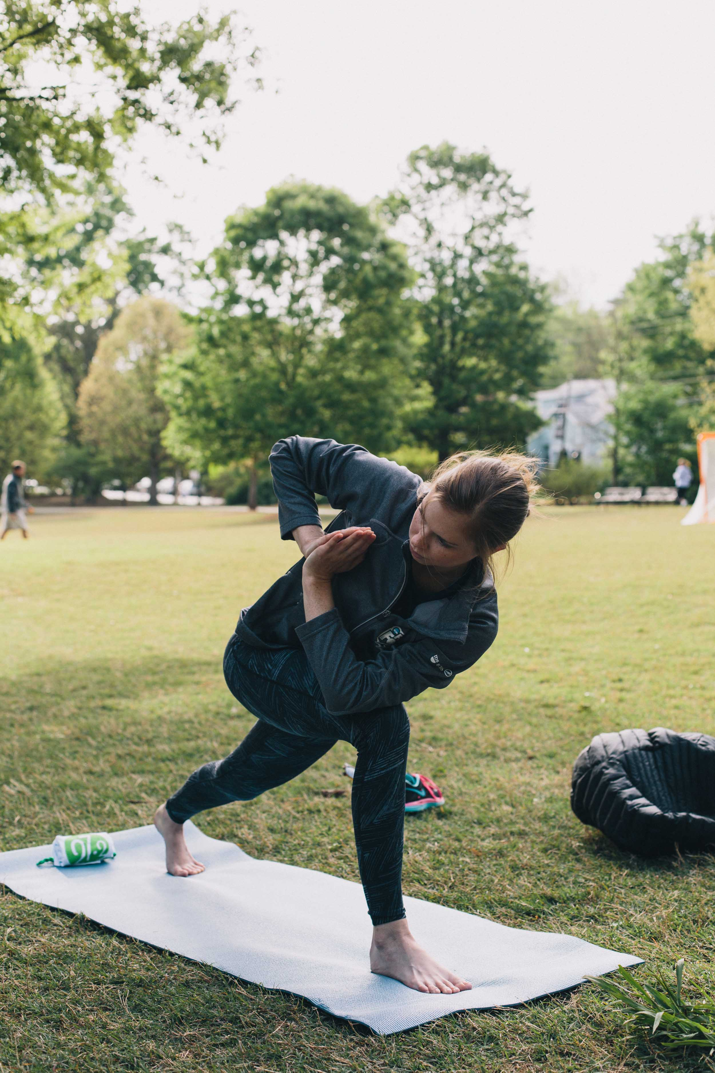 jimmy-rowalt-atlanta-event-photography-yoga-014.jpg