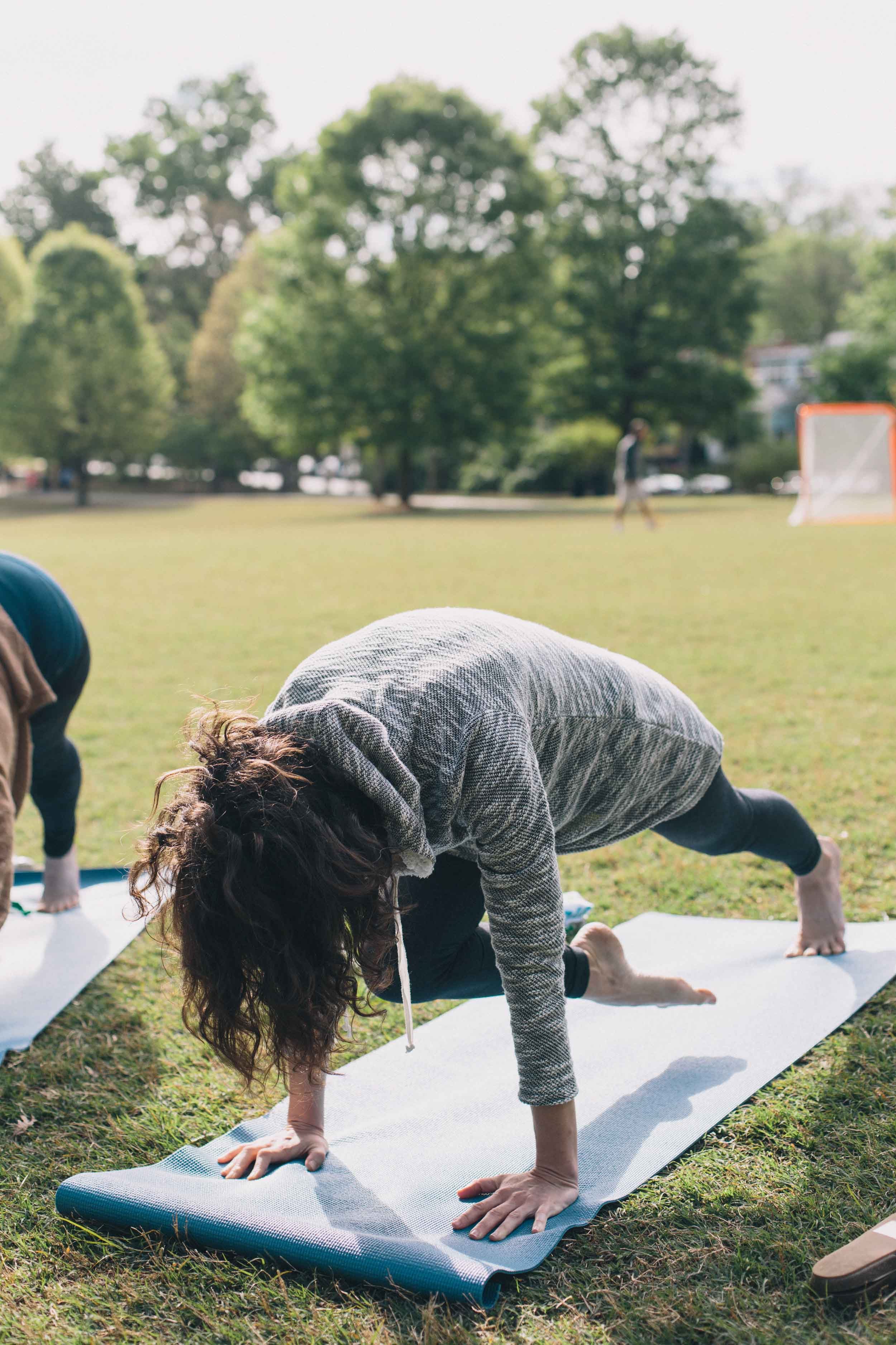 jimmy-rowalt-atlanta-event-photography-yoga-015.jpg