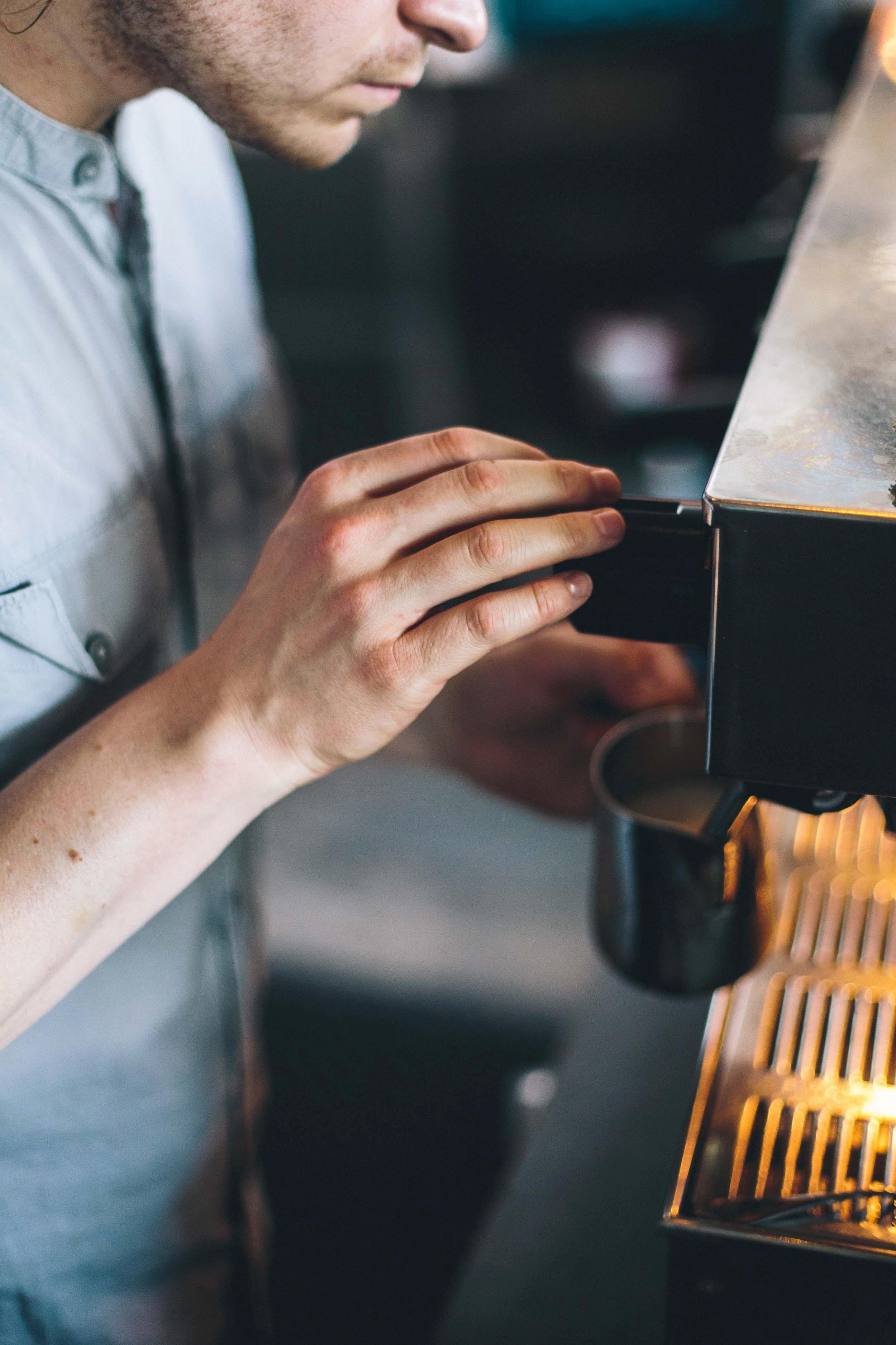 jimmy-rowalt-atlanta-coffee-food-drink-photography-067.jpg