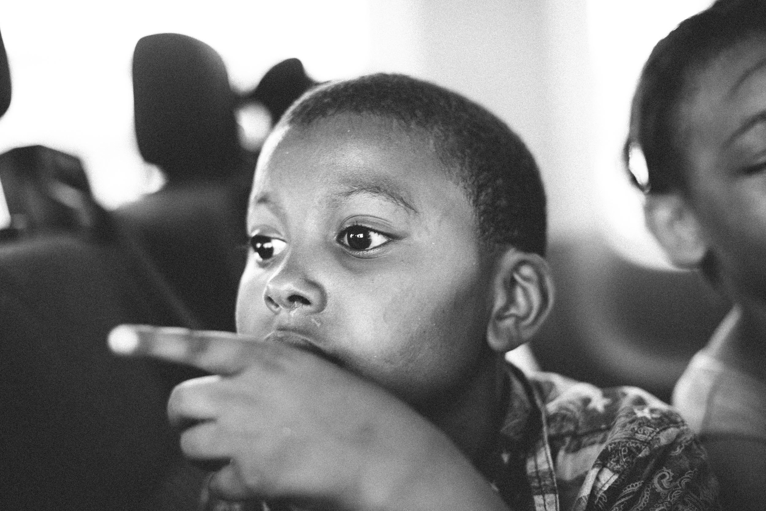 jimmy-rowalt-portrait-photography-new-orleans-kid-001.jpg