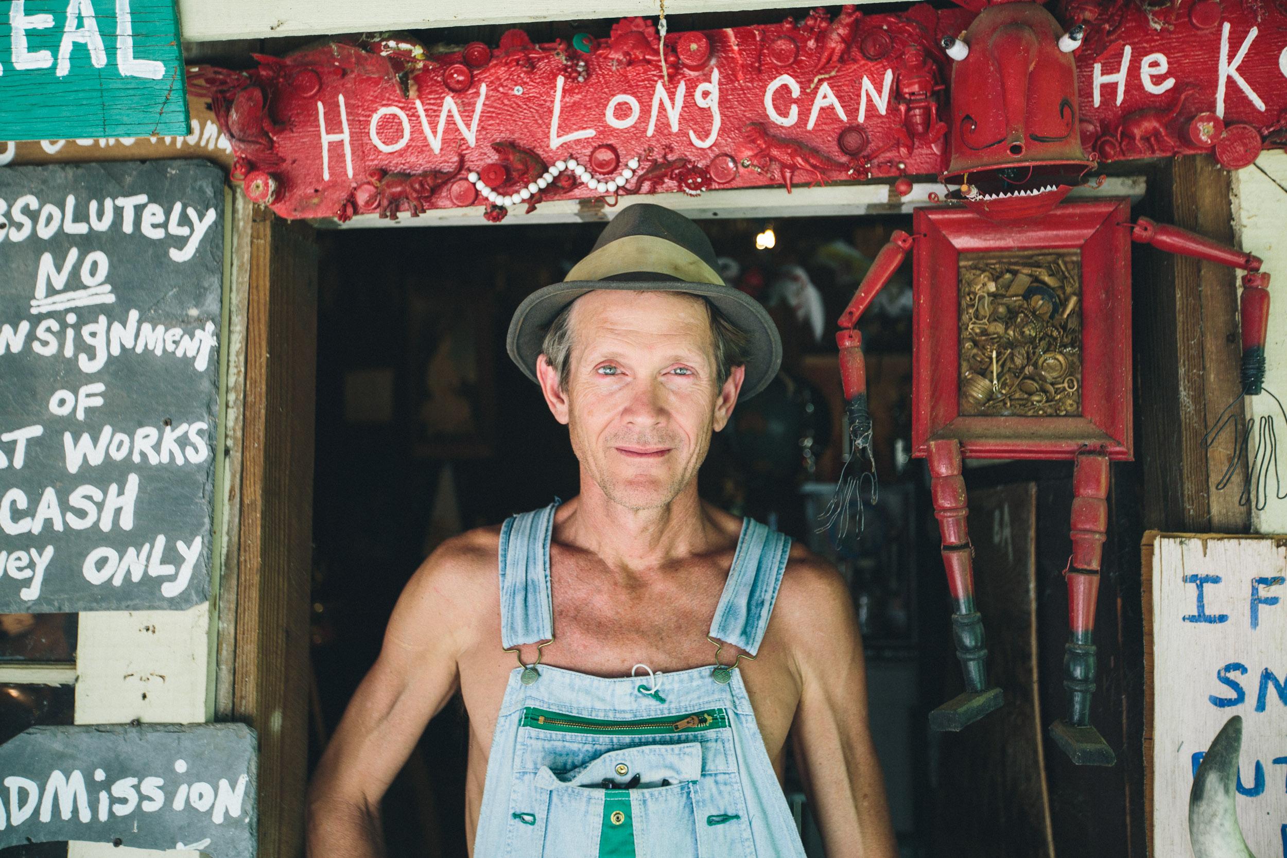 jimmy-rowalt-portrait-photography-butch-anthony-001.jpg