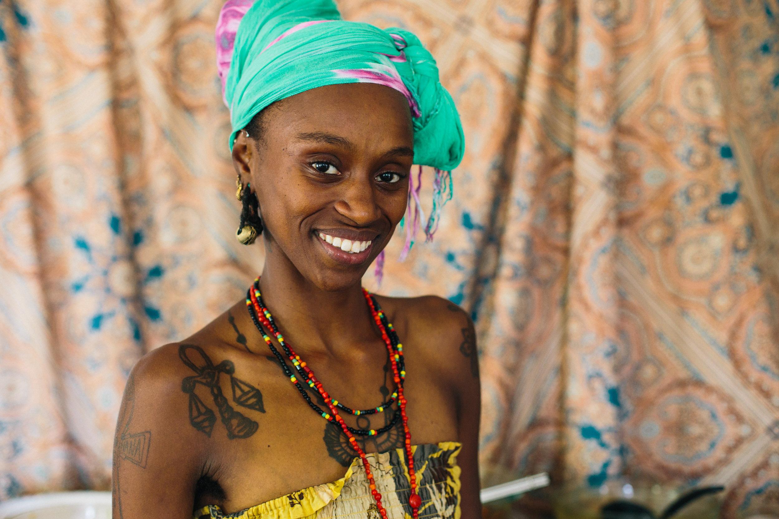jimmy-rowalt-portrait-photography-new-orleans-sister-princess-001.jpg