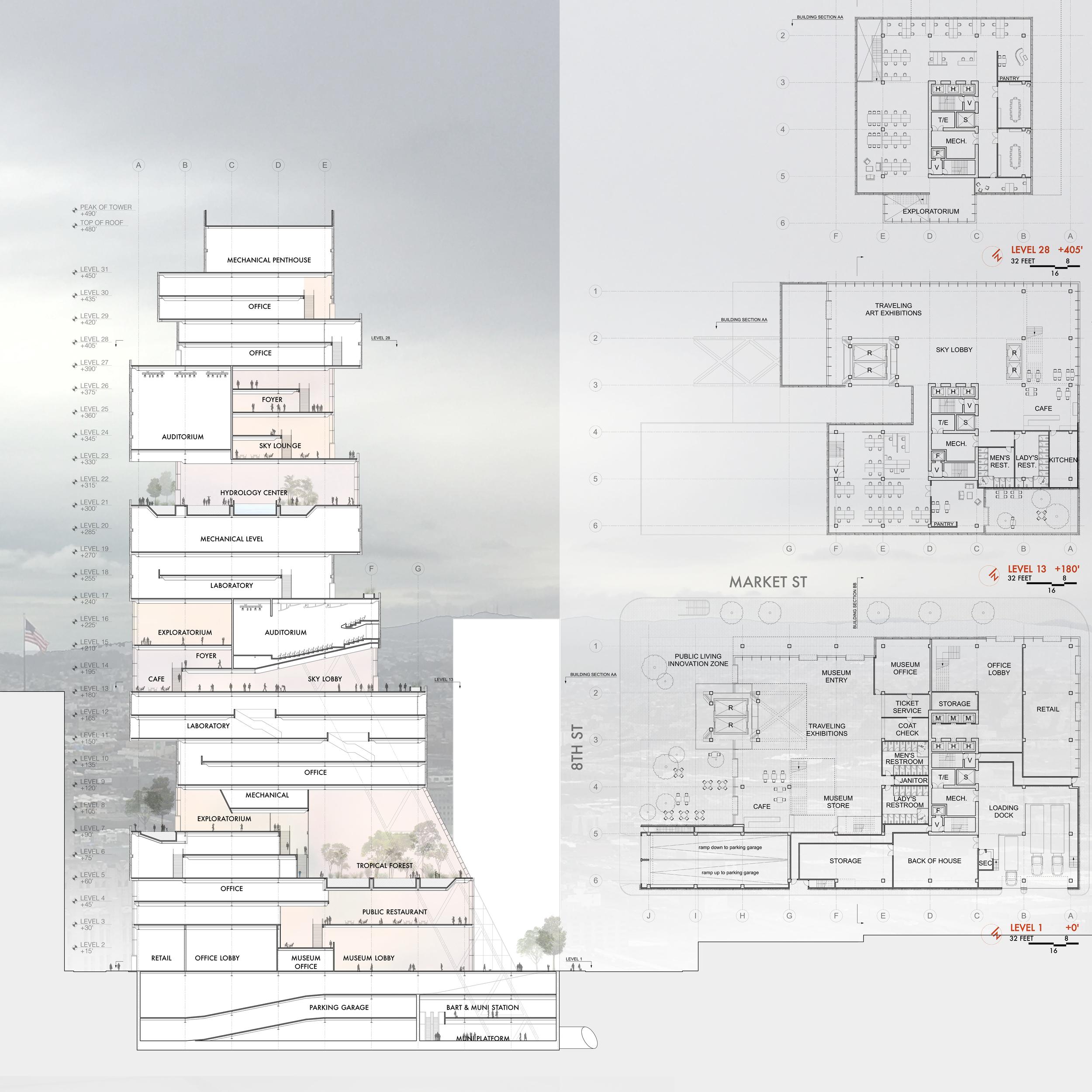ARH-410_4.1 Building sections_I_05-06-2016_Portfolio.jpg
