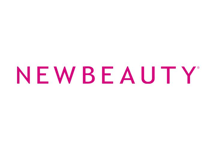 https://www.newbeauty.com/blog/dailybeauty/12529-coffee-reduces-rosacea-symptoms/