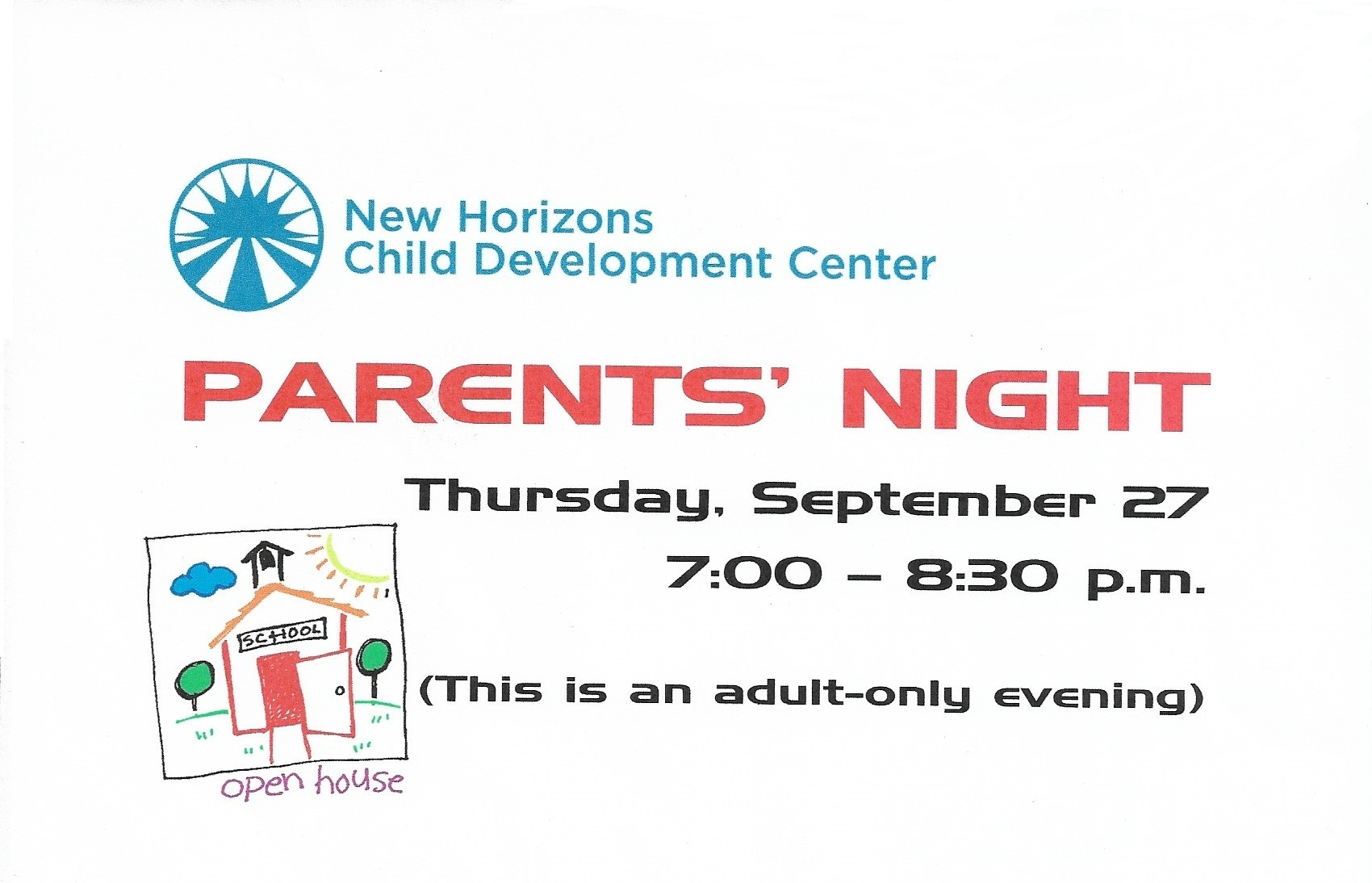 Parents' Night 001.jpg