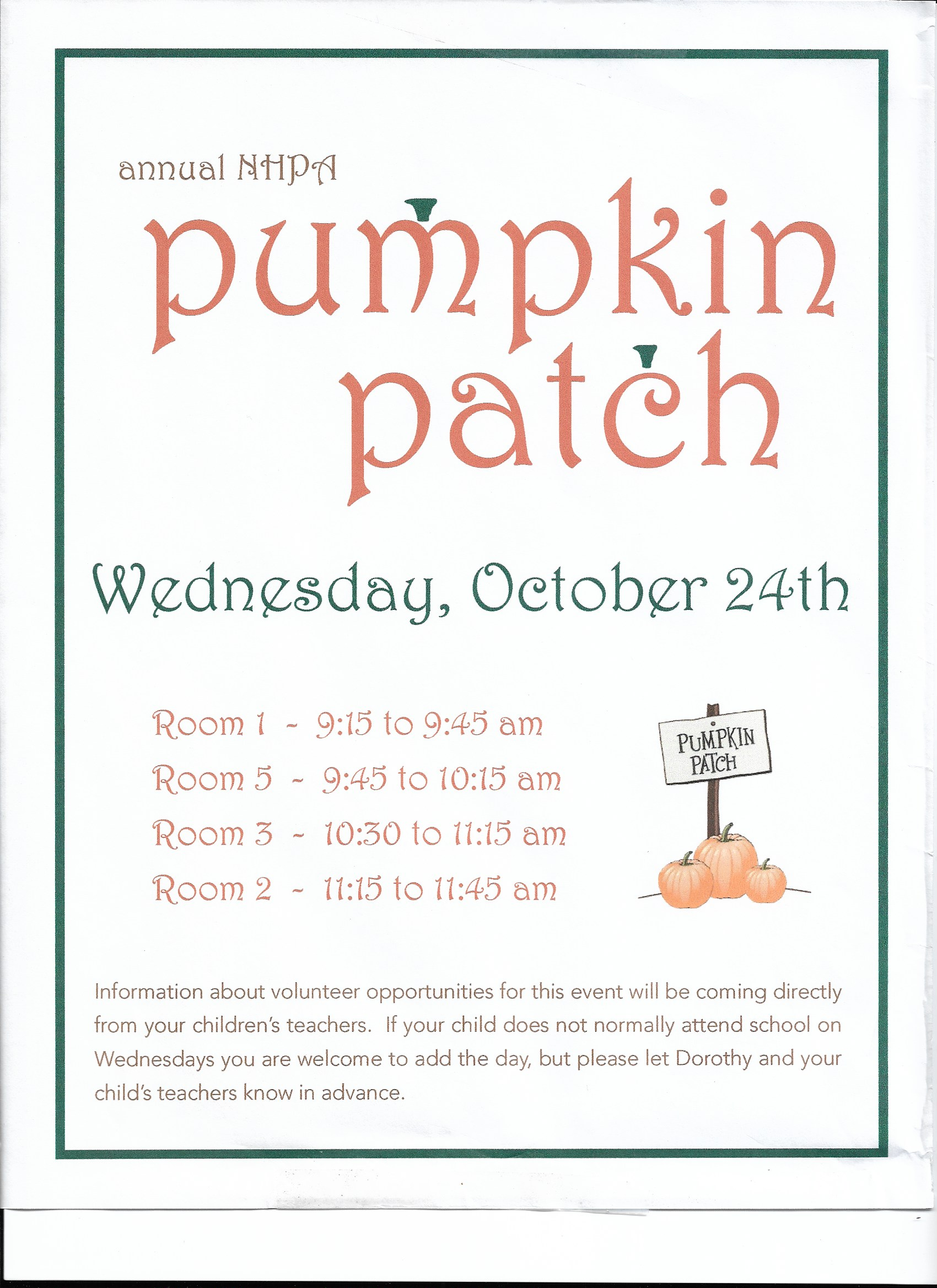 NHPA Pumpkin Patch 001.jpg
