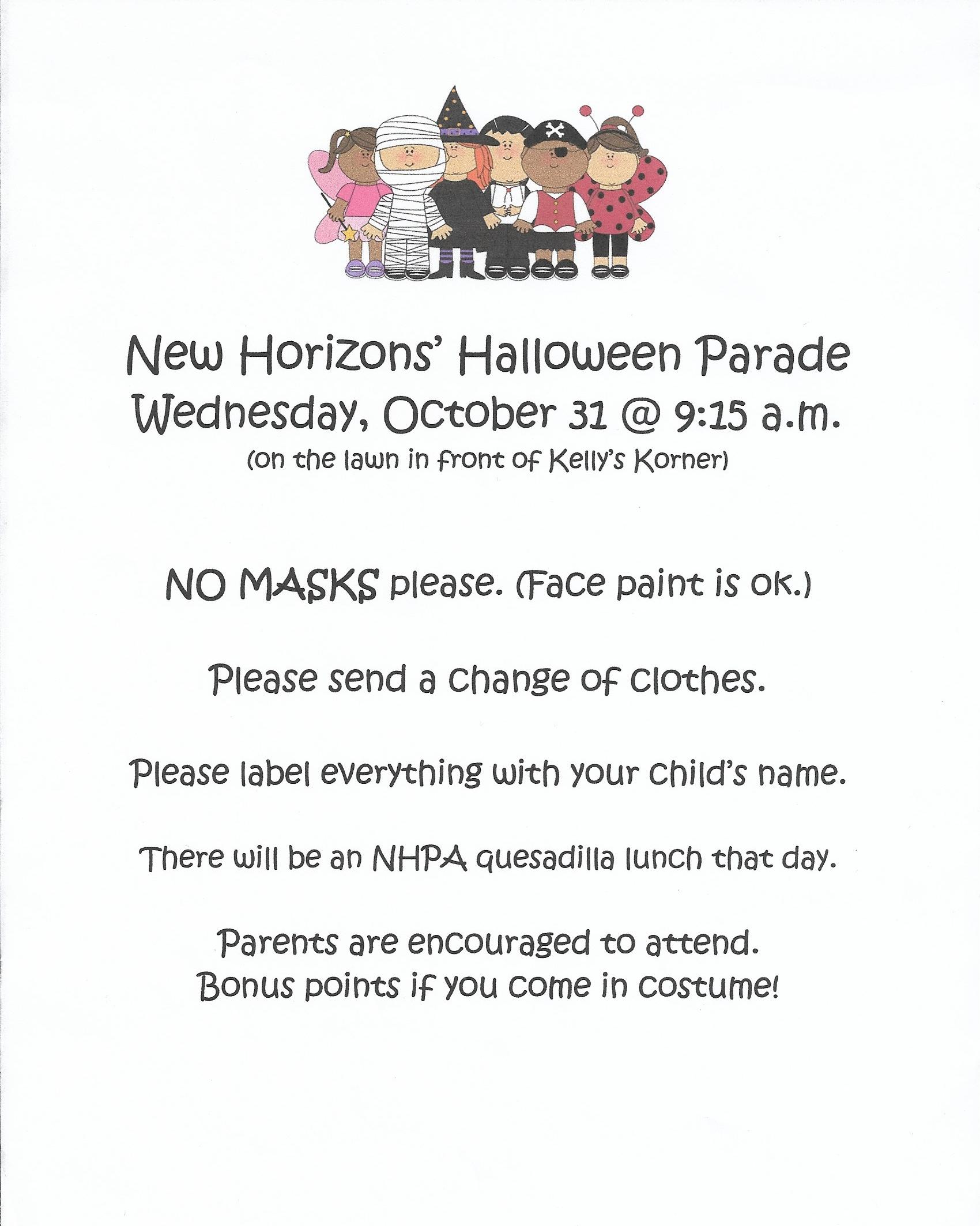 Halloween Parade 001.jpg
