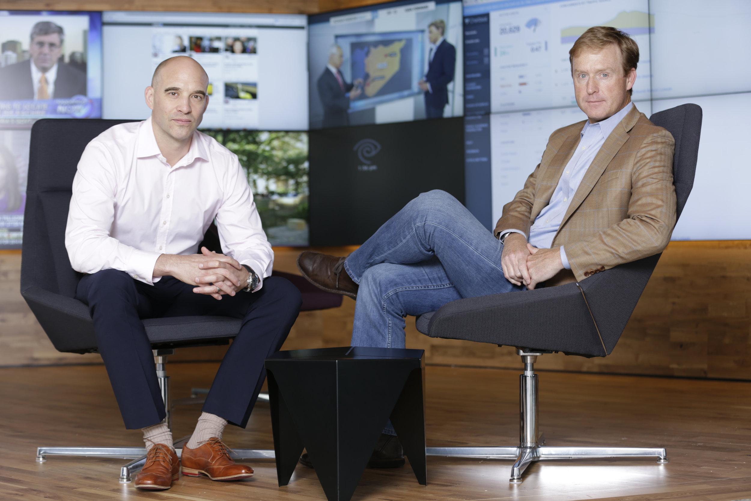 LinkedIn executives headshots.jpg
