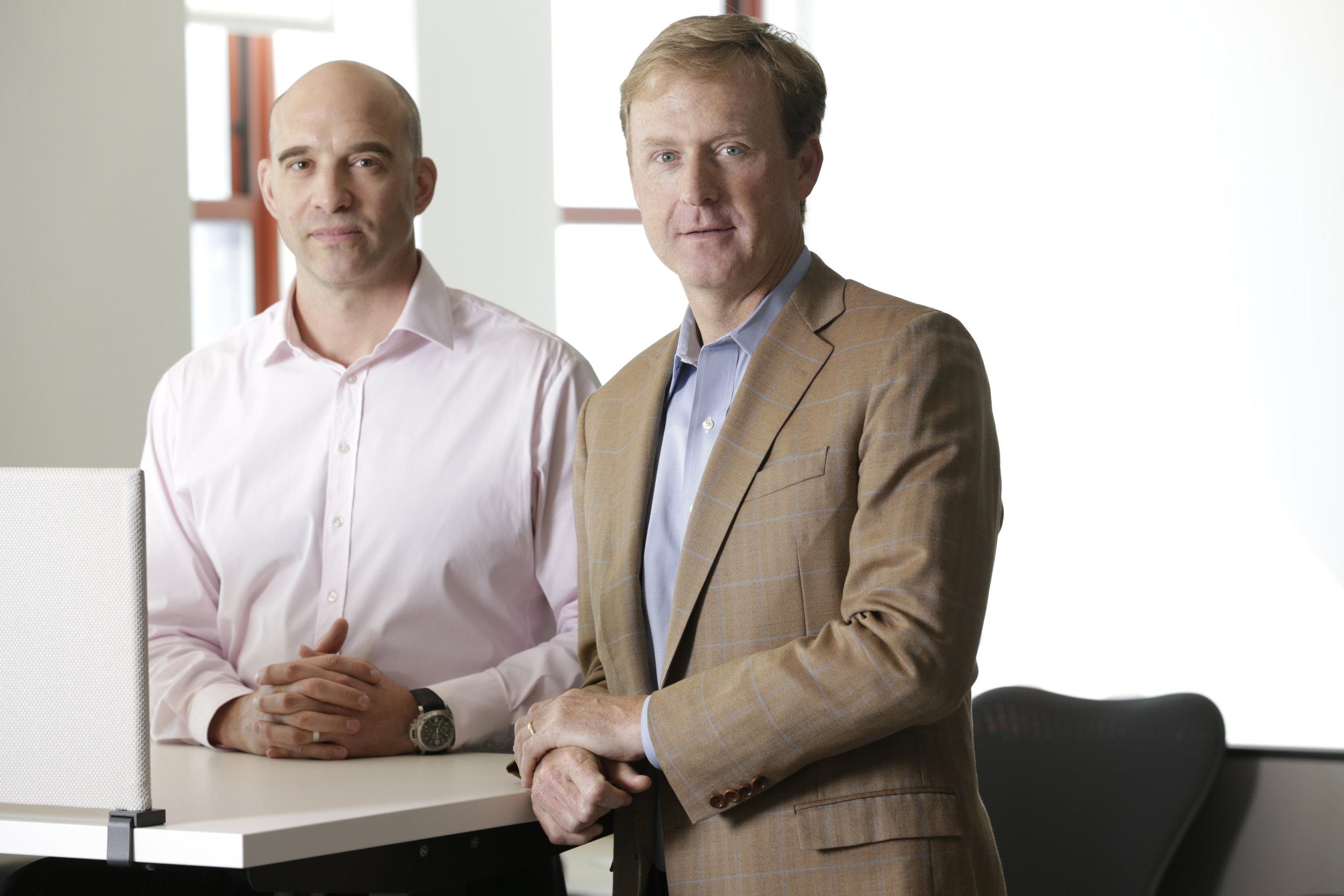 LinkedIn VP Corporate Headshots by Michael Benabib executivephotosnyc.jpg