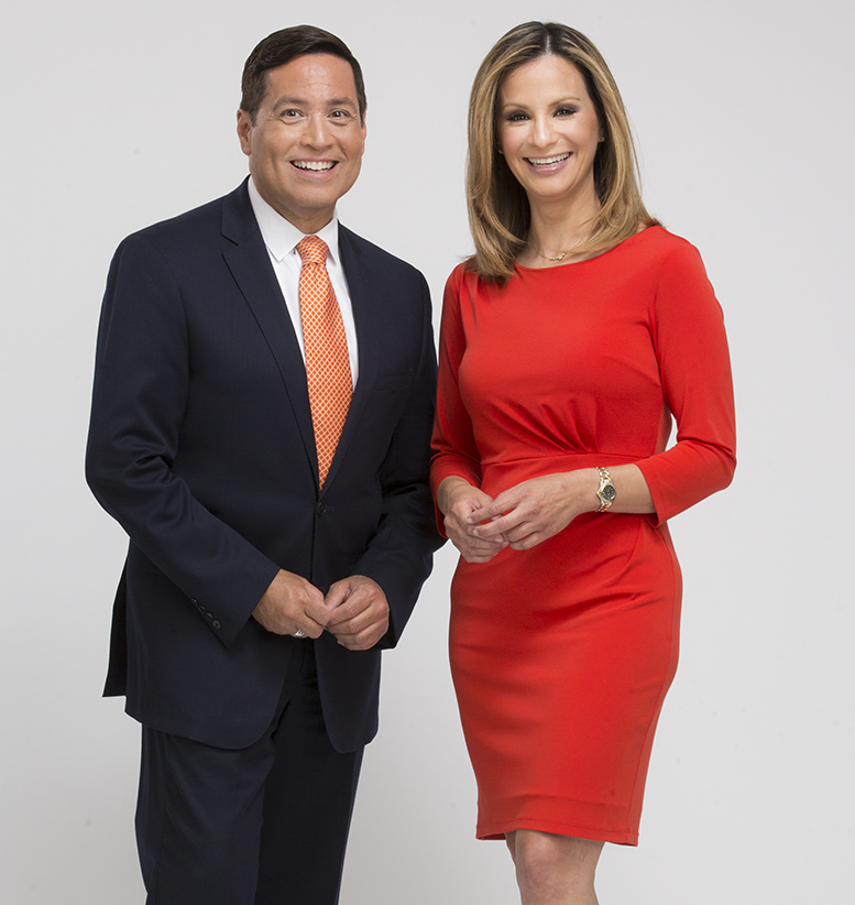 Telemundo News Anchors.jpg