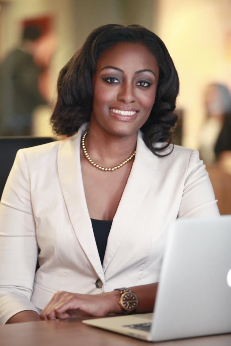 corporate environment social profile photo executive photos nyc.JPG
