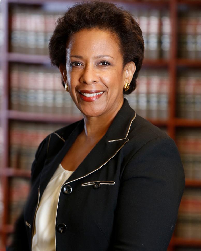 Loretta C. Lynch.jpg