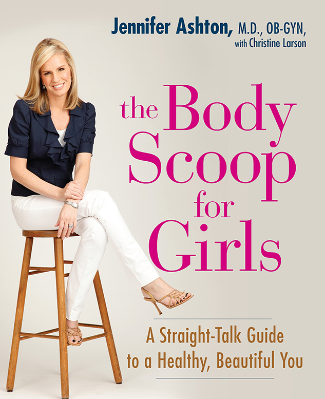 Dr Jennifer Ashton book cover photo by author photographer Michael Benabib executivephotosnyc.jpg