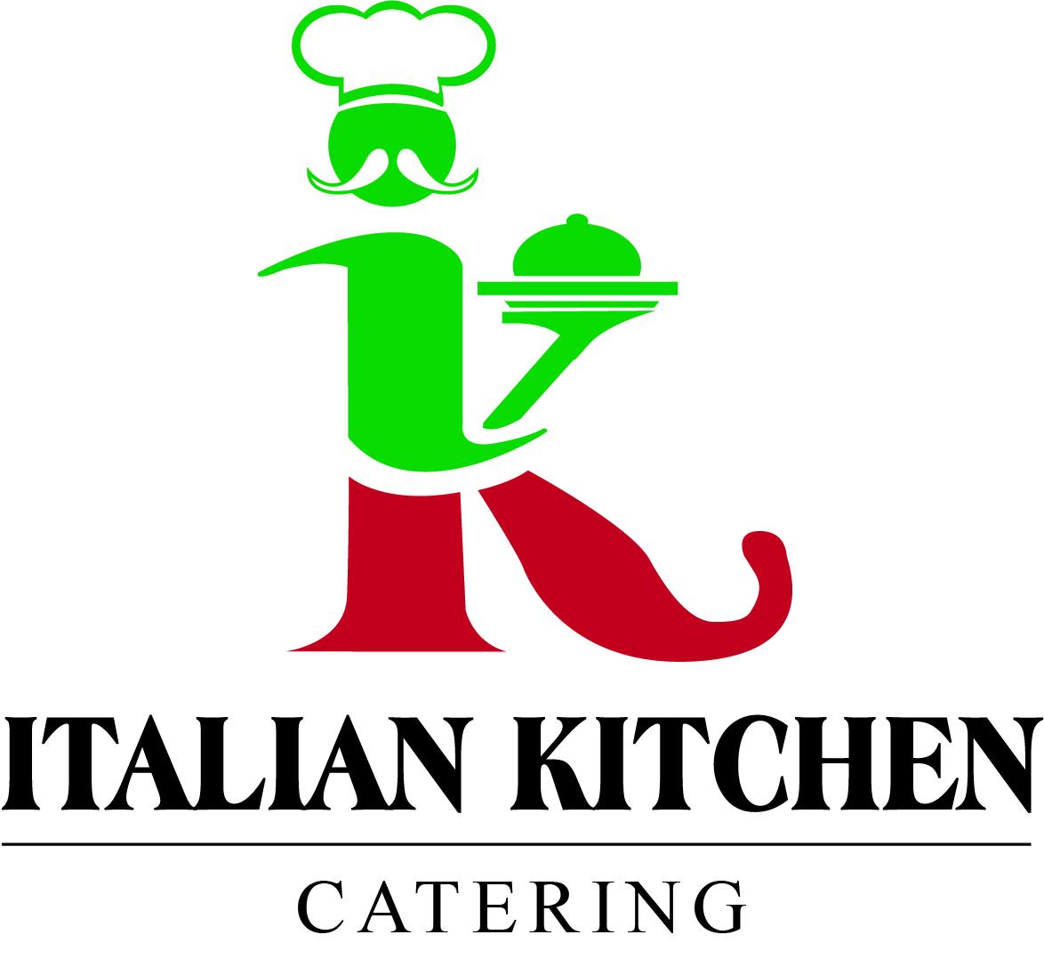 IKatWU_logo_green_red.jpg