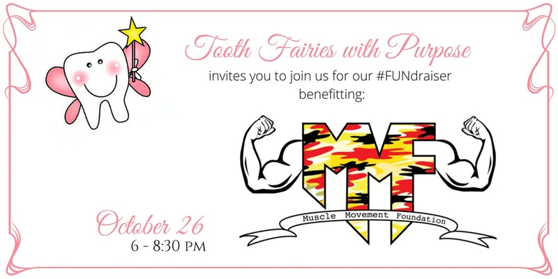 Tooth Fairies event.jpg
