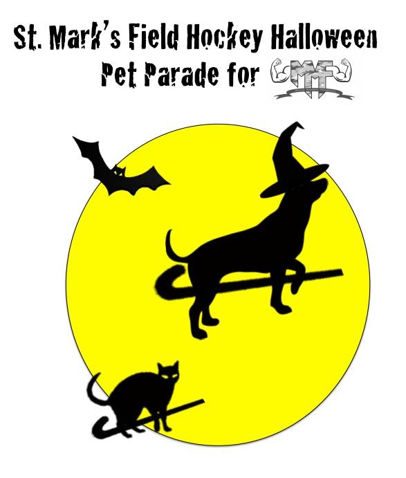 SMH Pet Parade.jpg