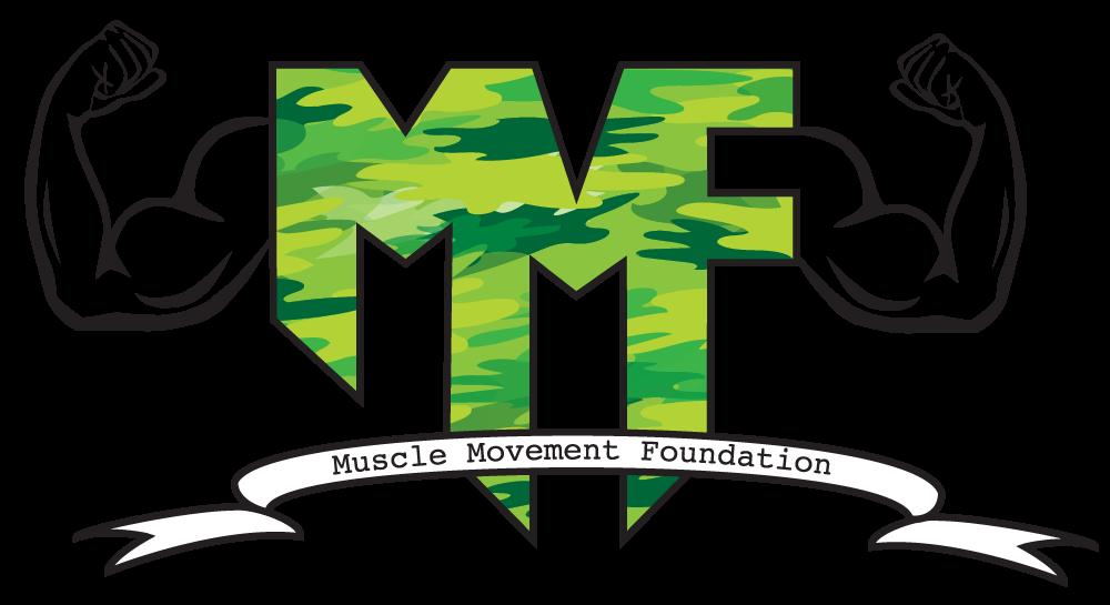 Muscle Movement Foundation