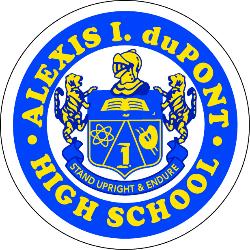 a.i. high school logo.png